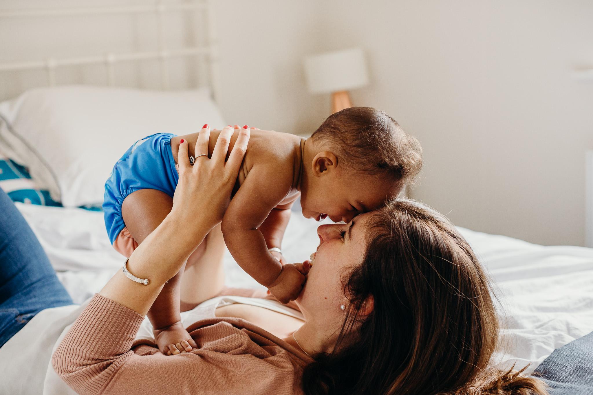 motherhood-baby-inhome-photoshoot-36.jpg