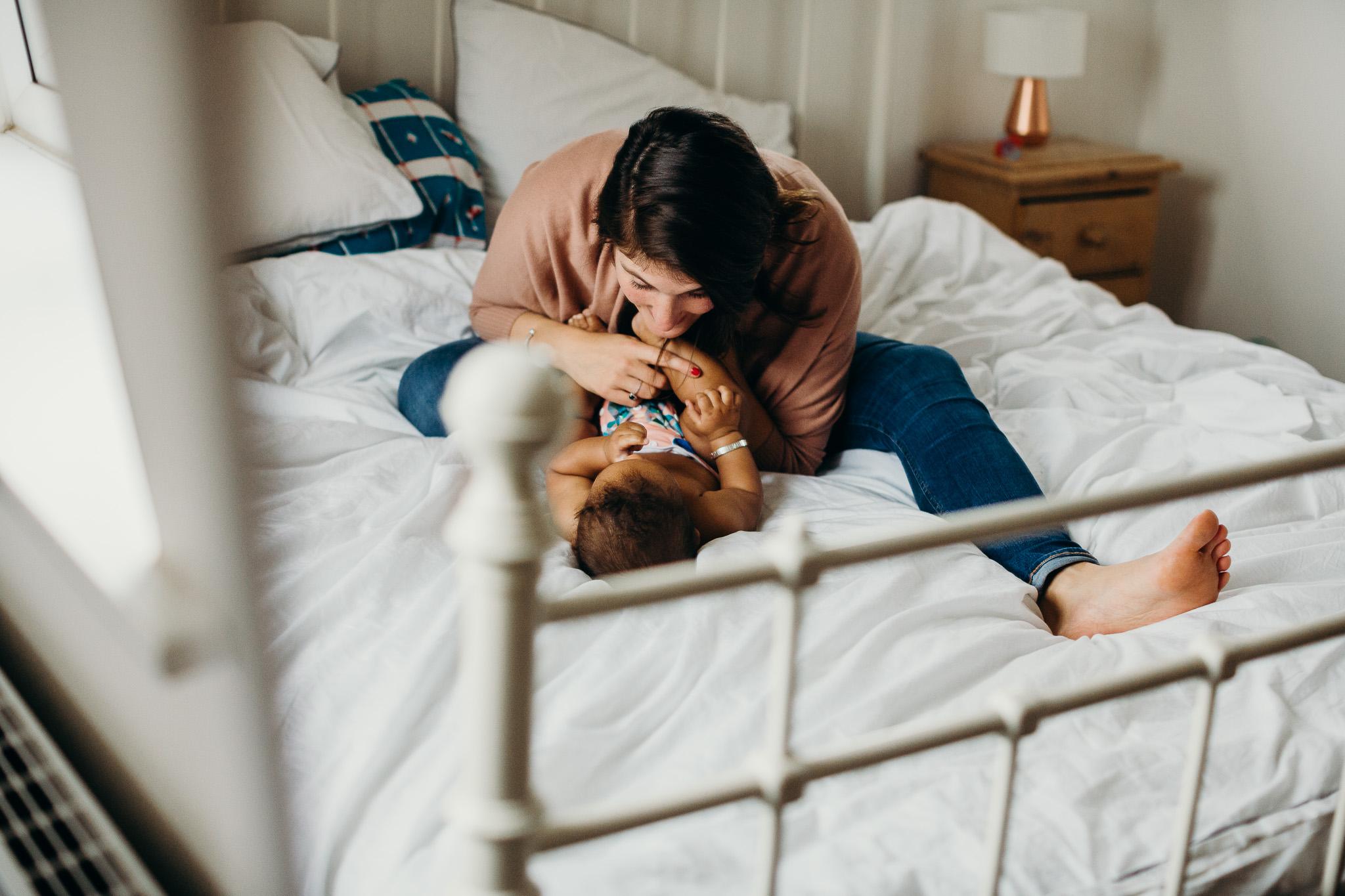 motherhood-baby-inhome-photoshoot-46.jpg