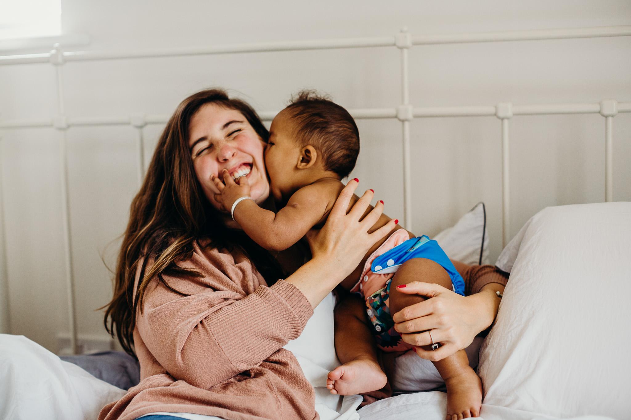 motherhood-baby-inhome-photoshoot-48.jpg