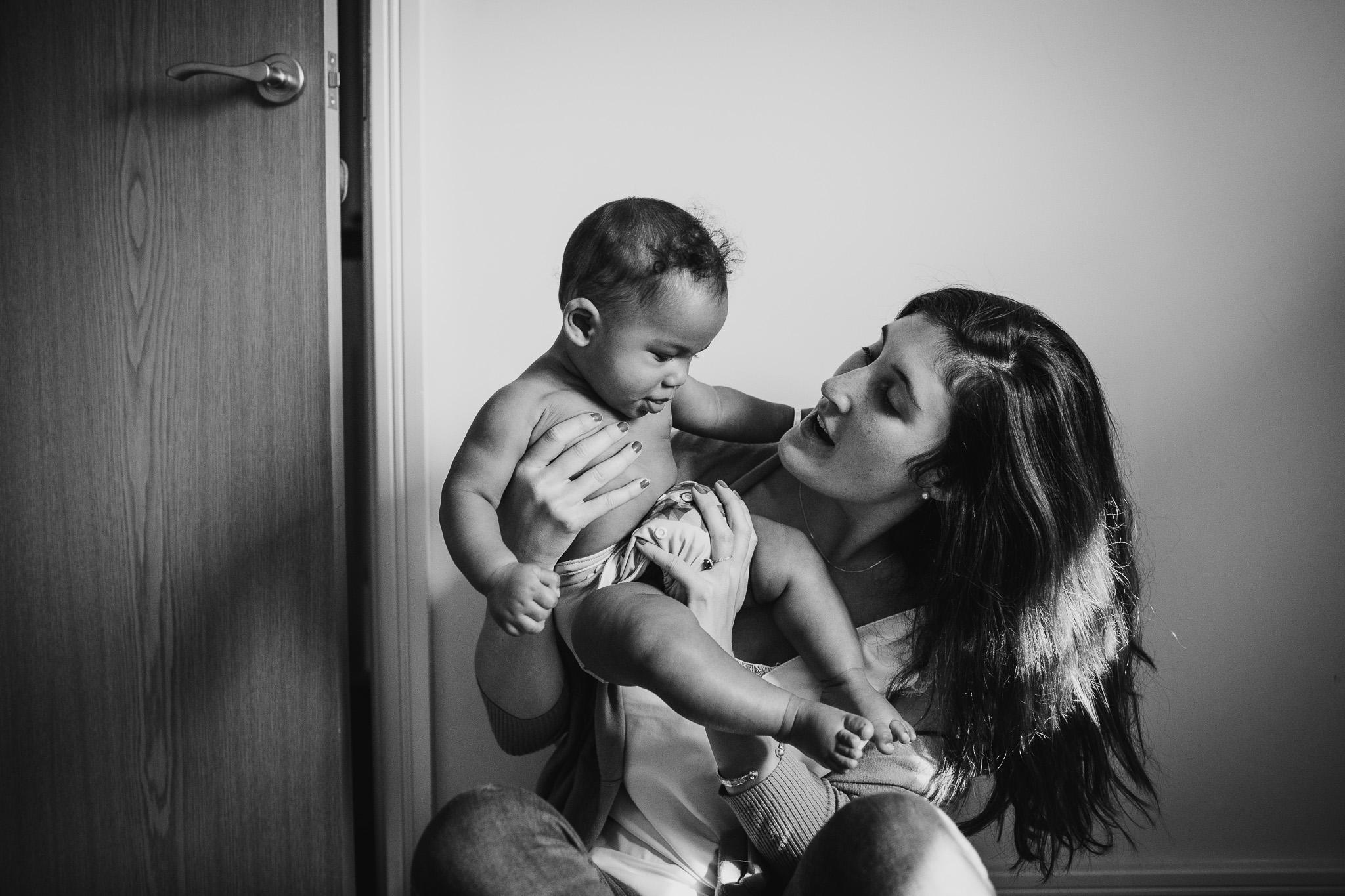 motherhood-baby-inhome-photoshoot-89.jpg