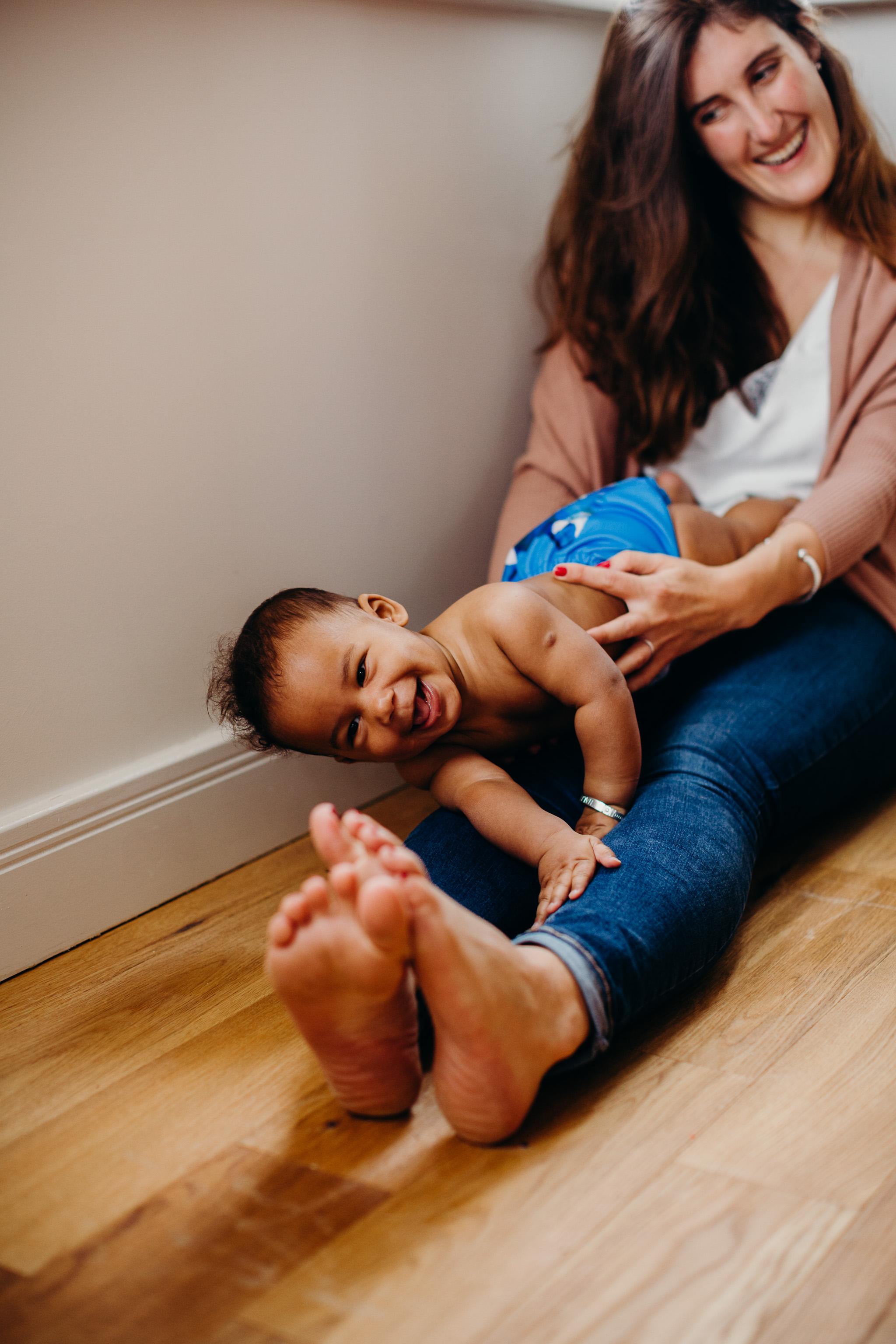 Motherhood_website-10.jpg