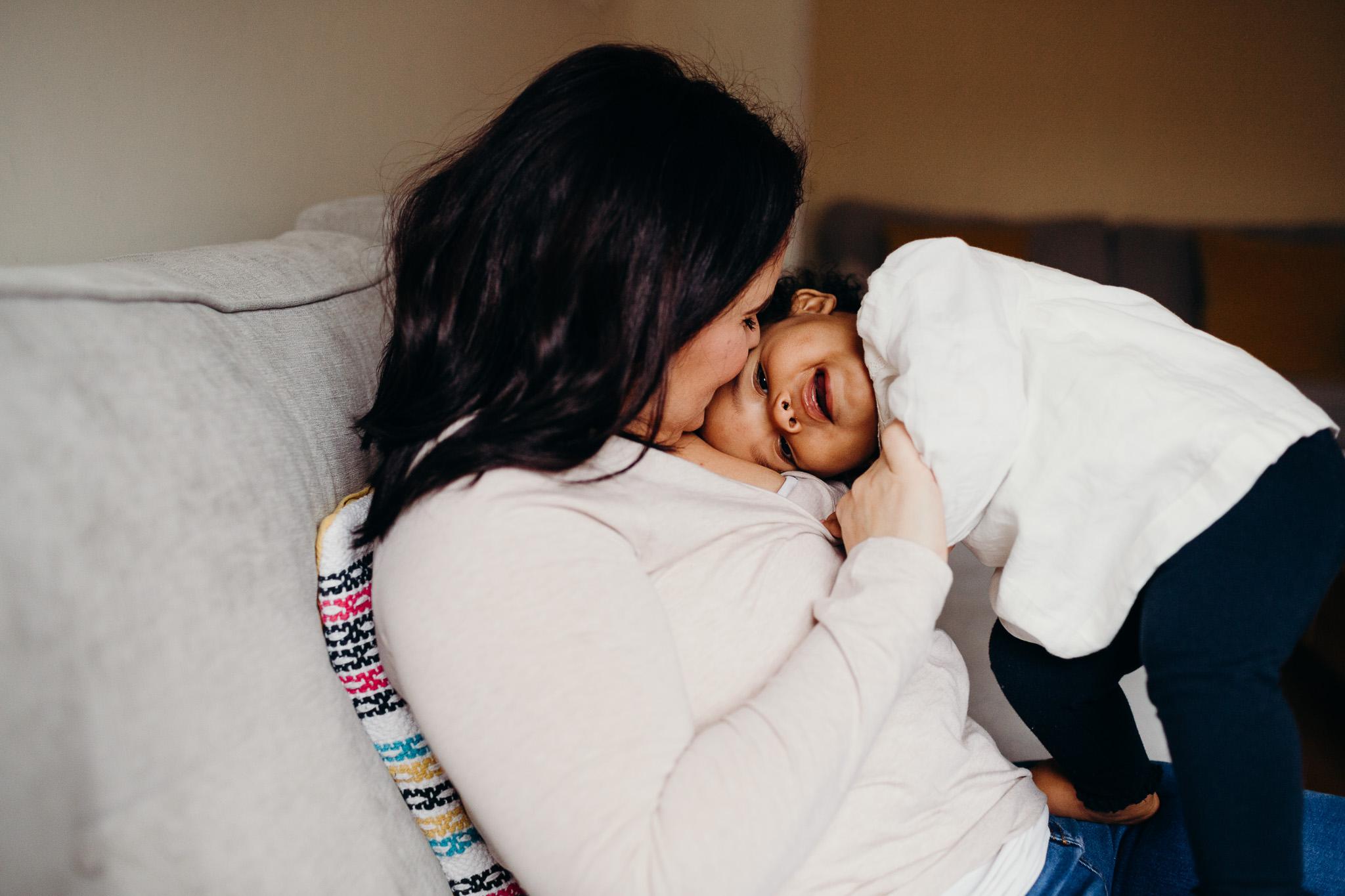 Motherhood_website_2-1.jpg