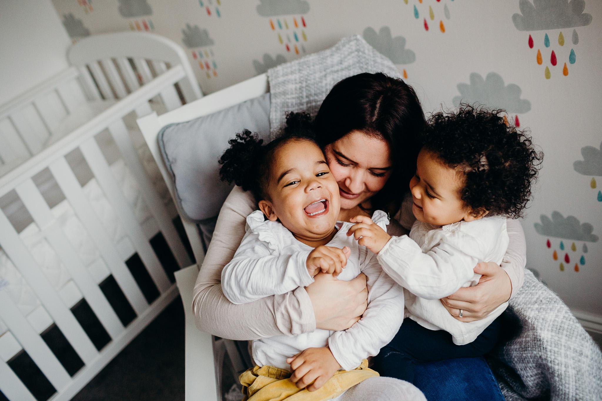 Motherhood_website_2-2.jpg
