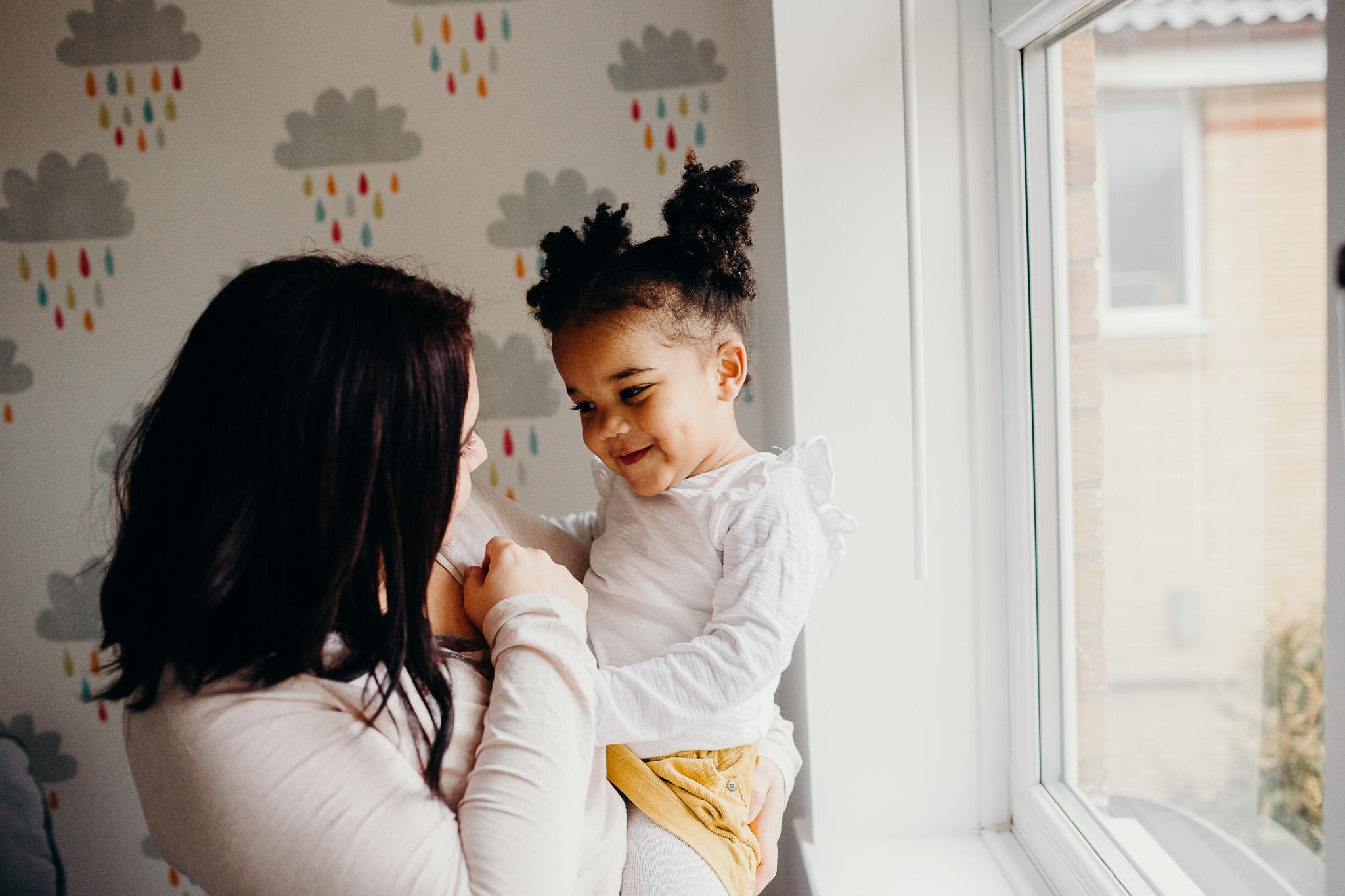 Motherhood_website_2-5.jpg