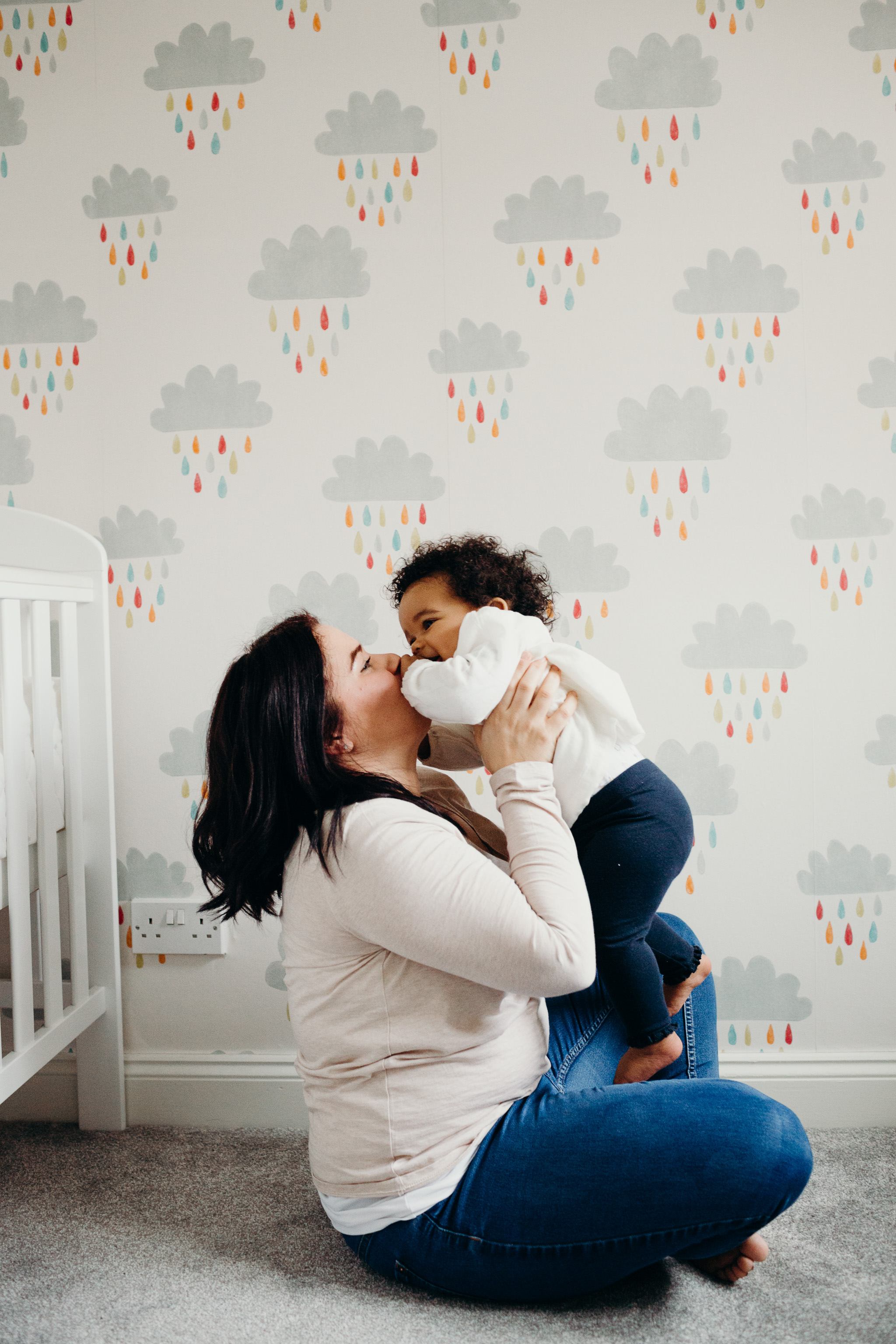 Motherhood_website_2-7.jpg