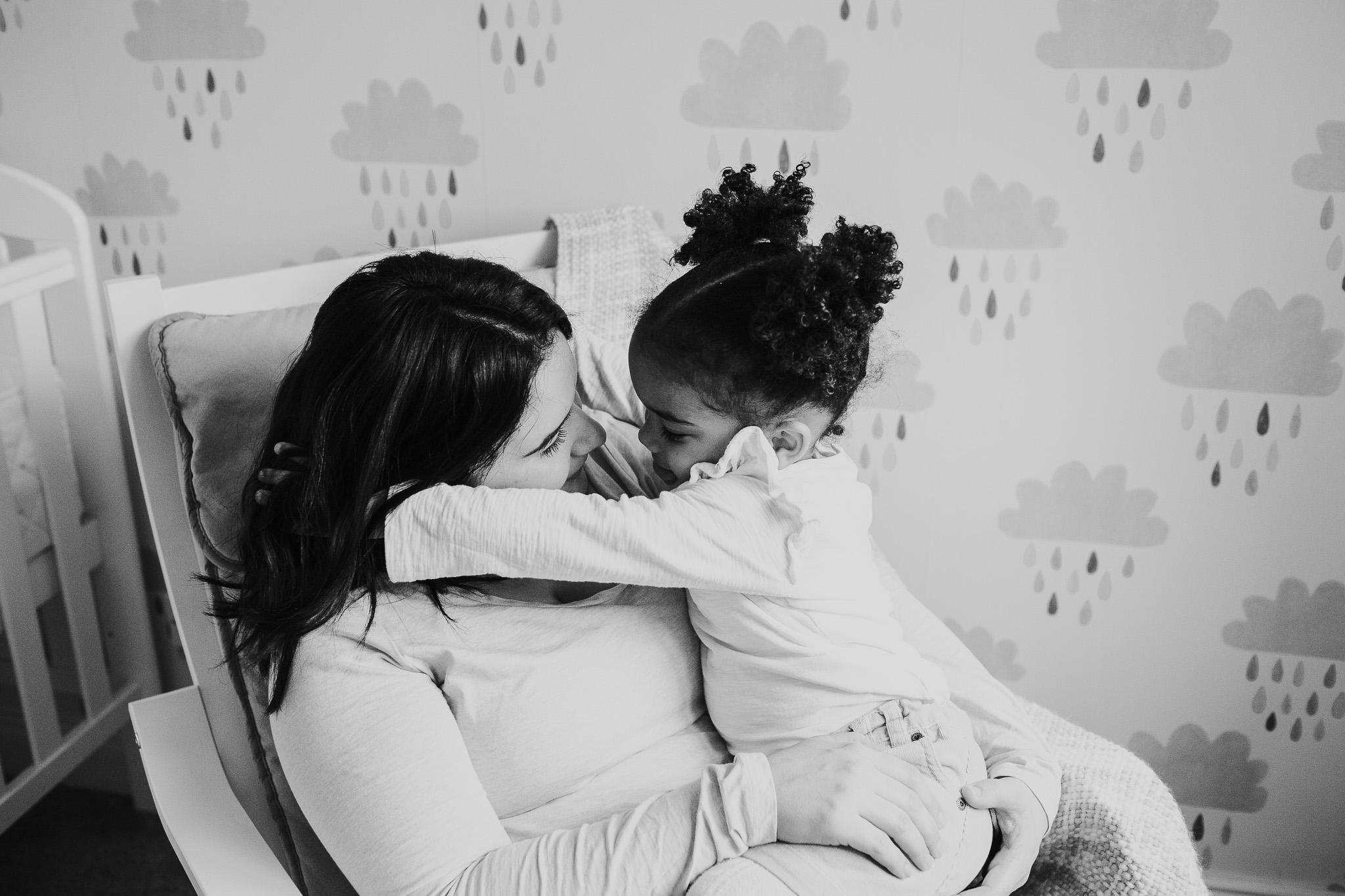 Motherhood_website_2-4.jpg