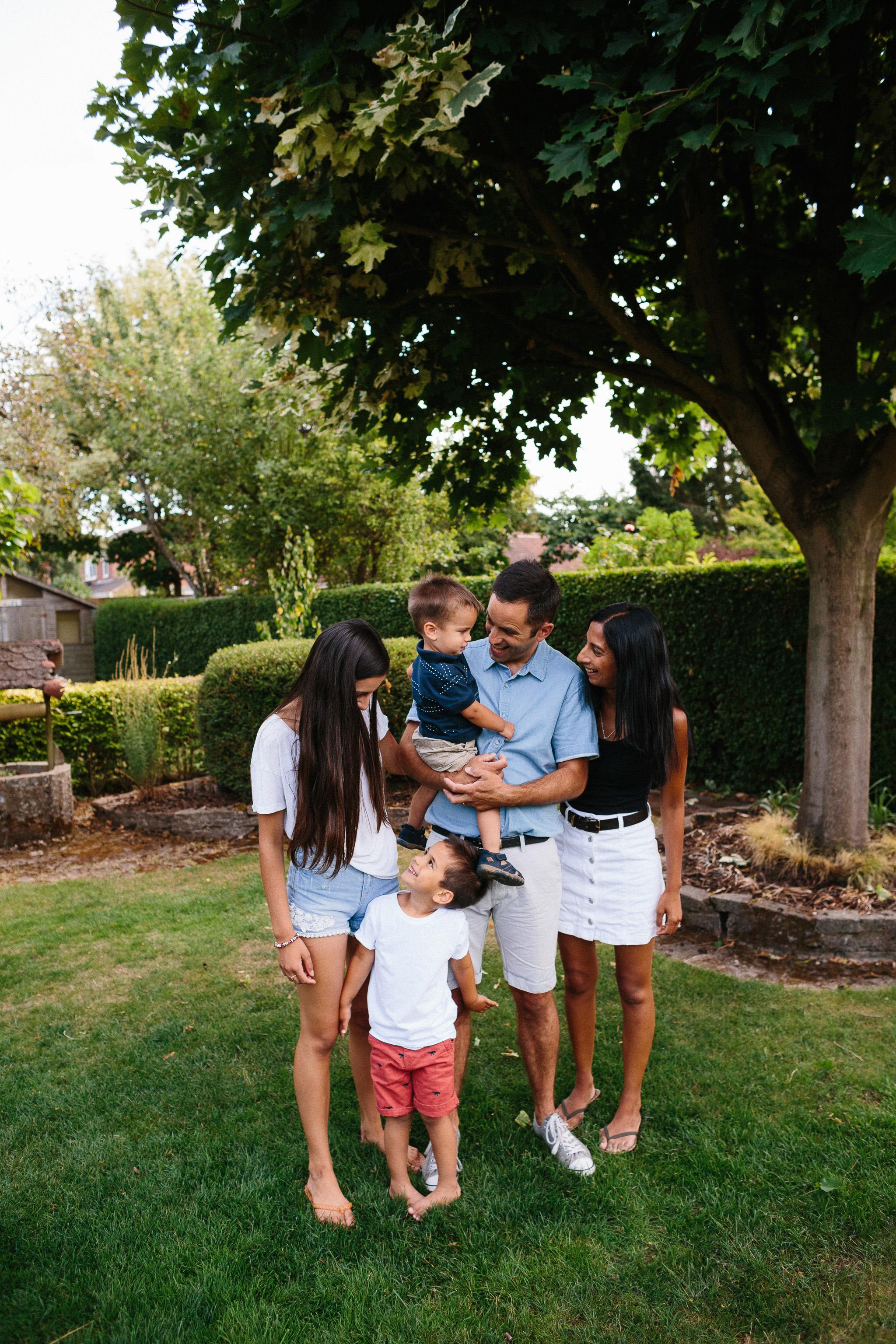 family-session-website-3.jpg