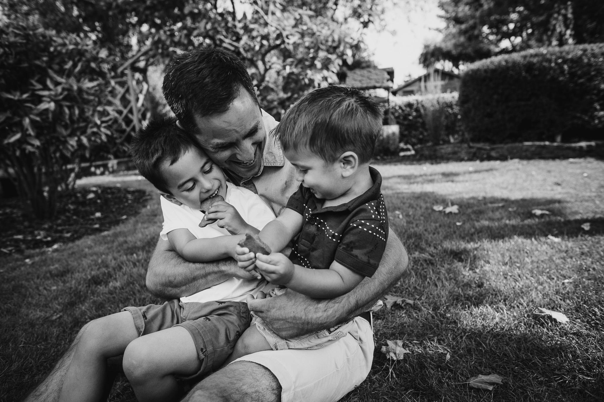 family-session-website-6.jpg