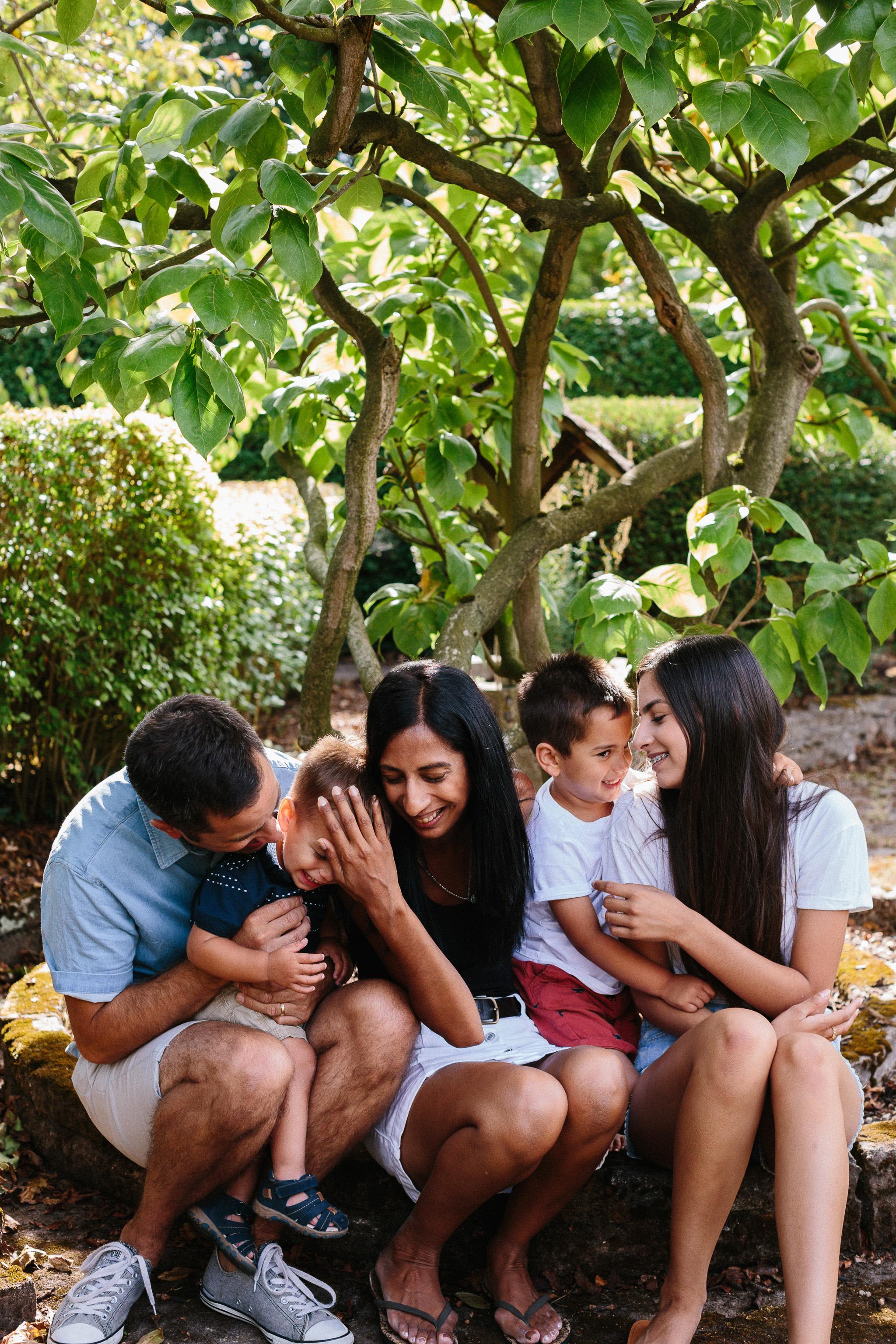 family-session-website-5.jpg