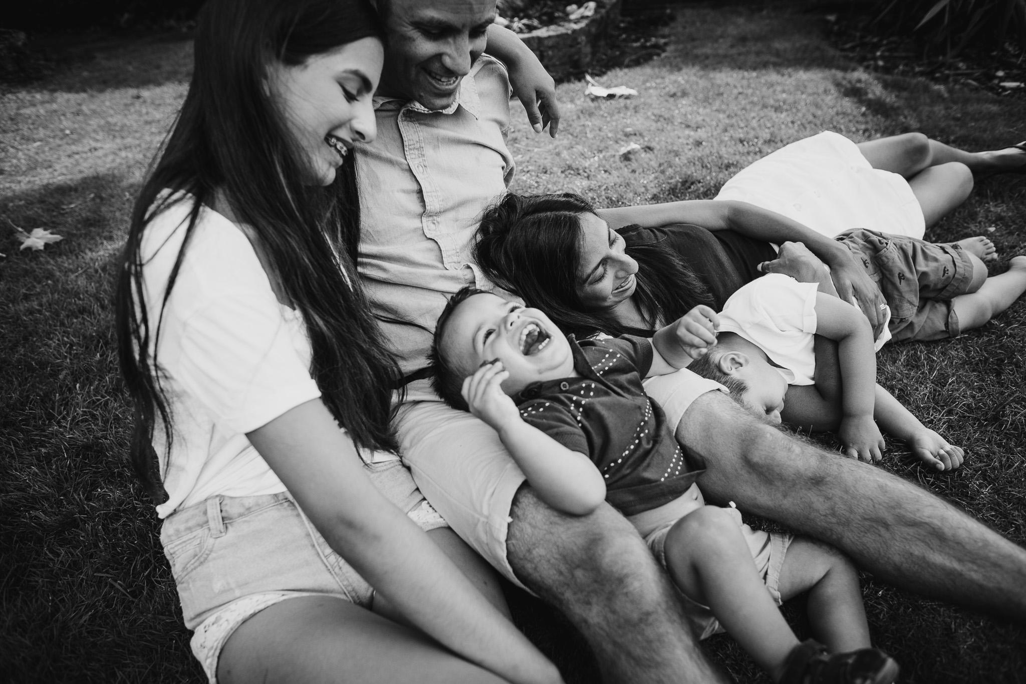 family-session-website-9.jpg
