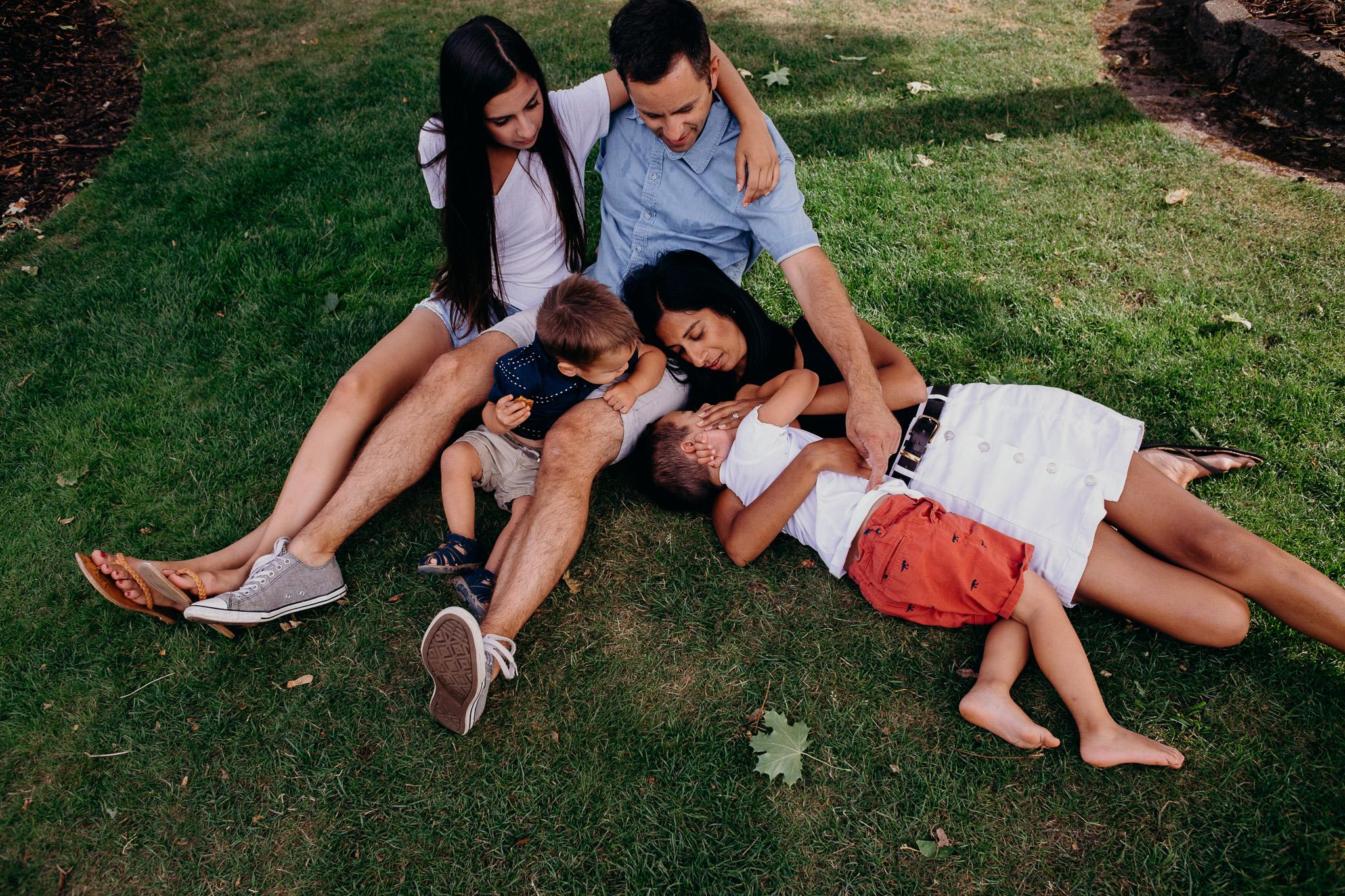 family-session-website-10.jpg