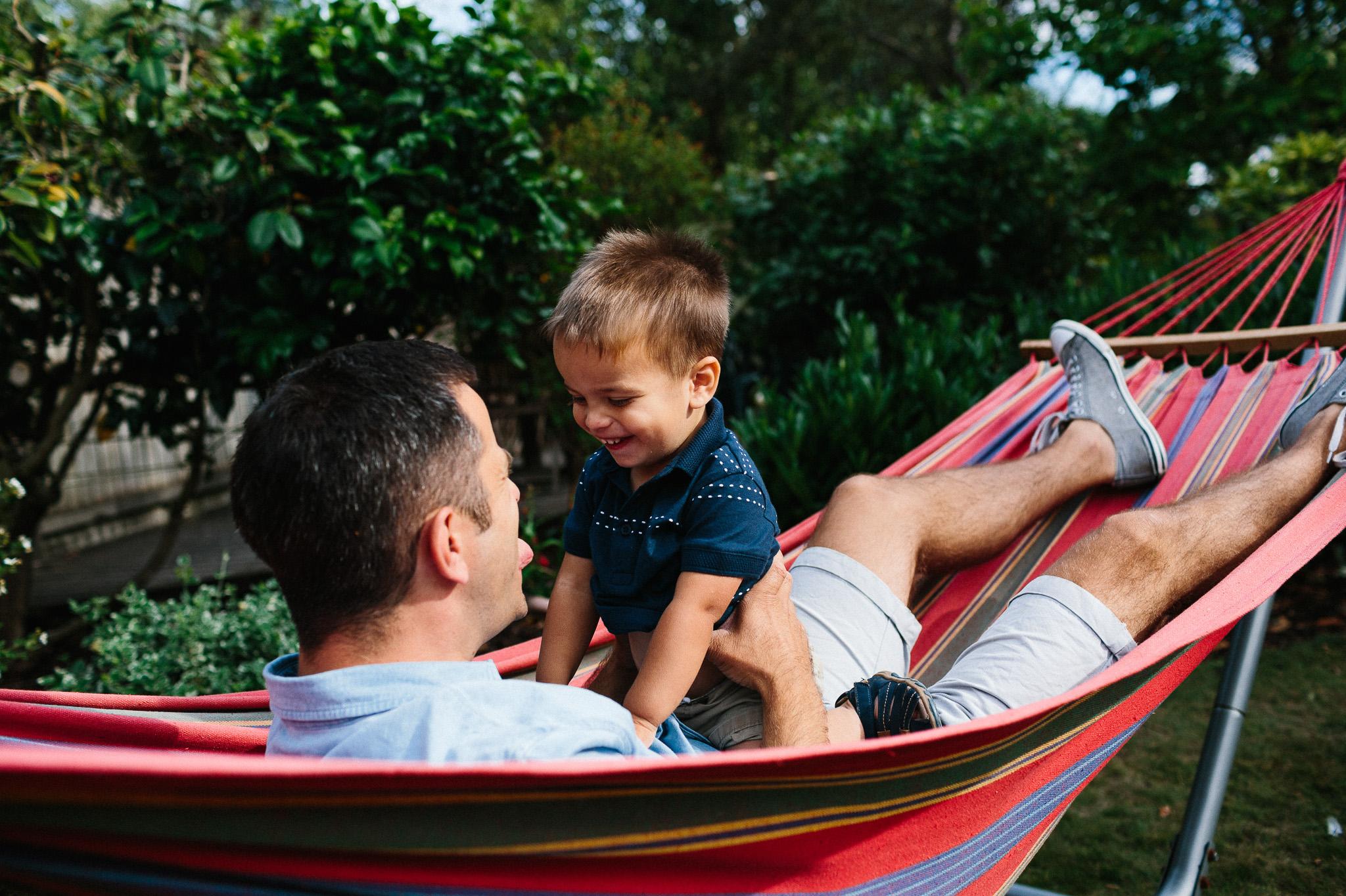 family-session-website-15.jpg