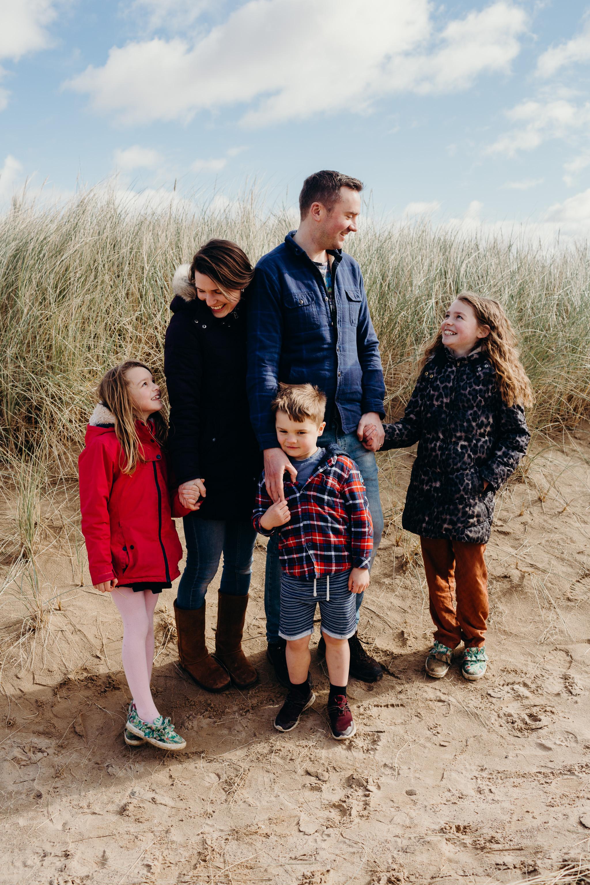 family-beach-website-5.jpg