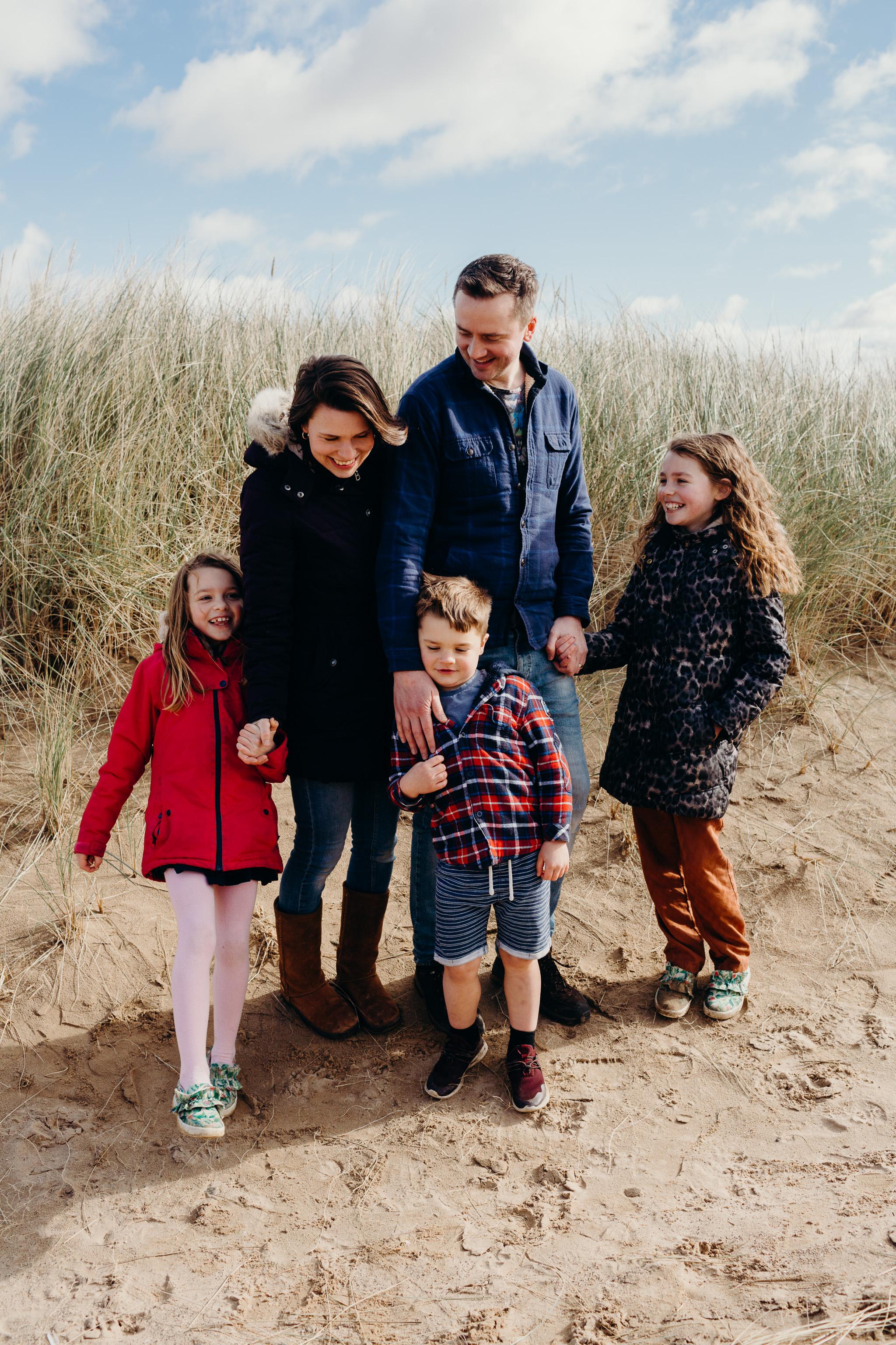 family-beach-website-6.jpg