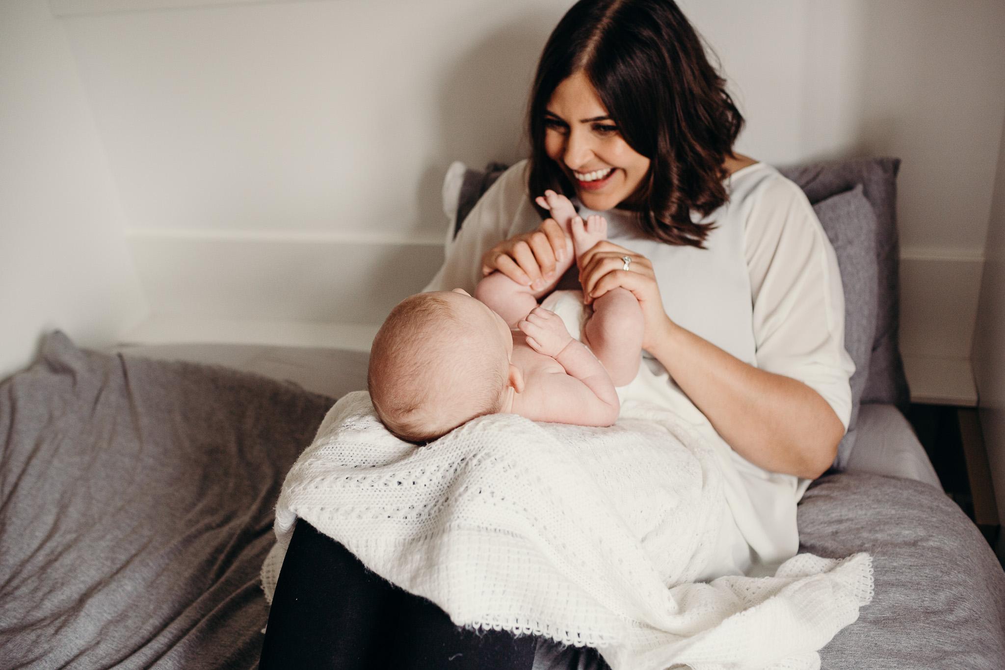 newborn-website-4.jpg