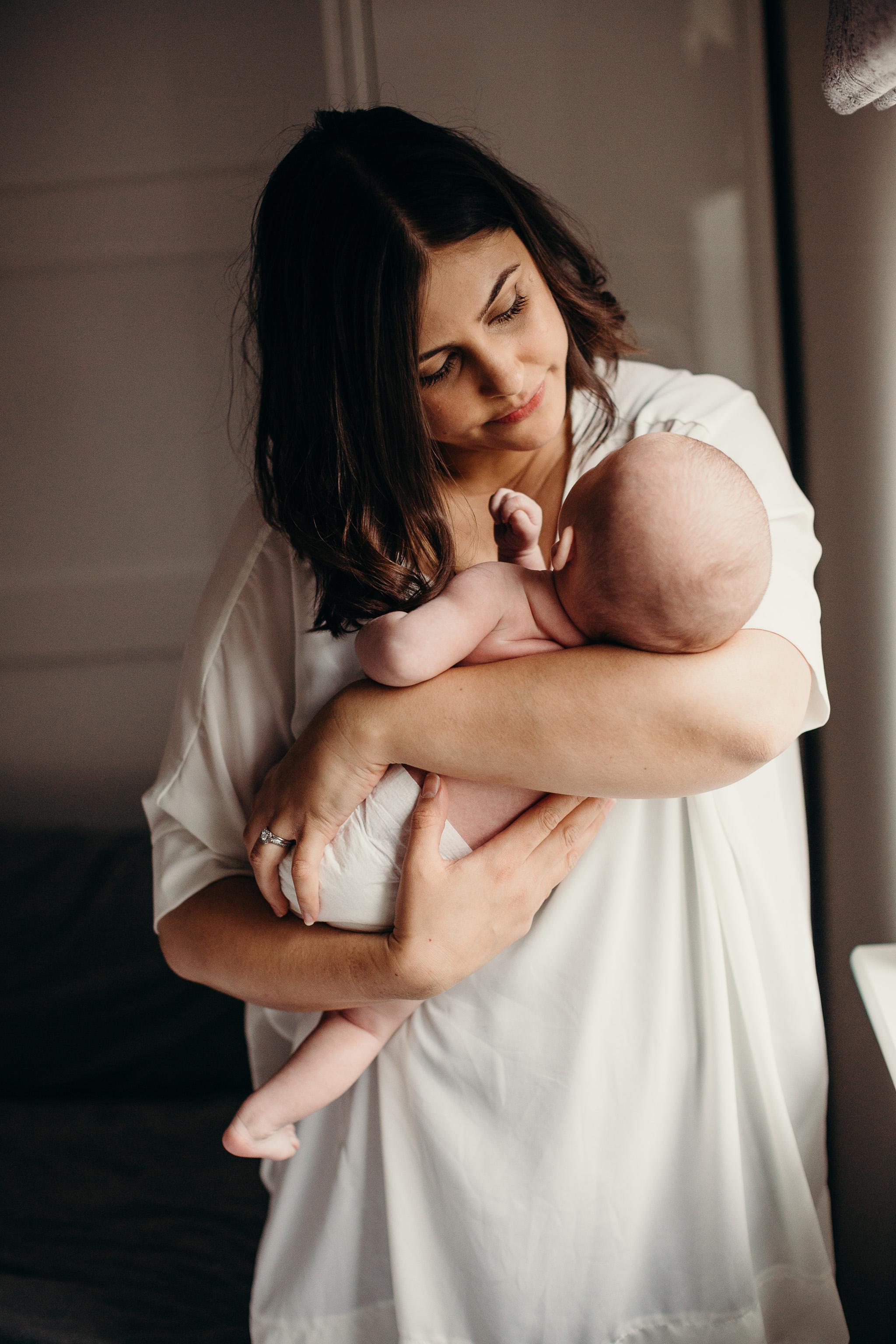 newborn-website-26.jpg