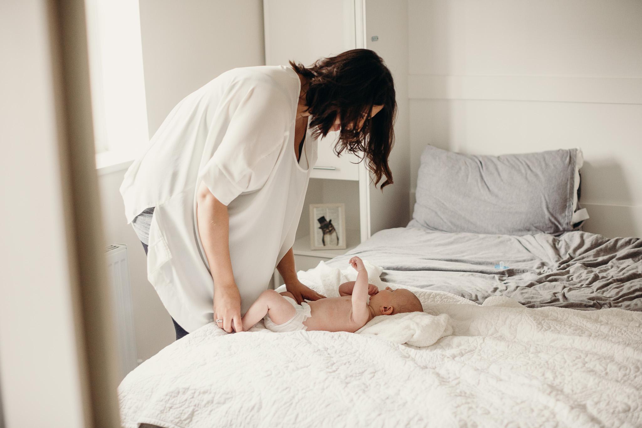 newborn-website-28.jpg
