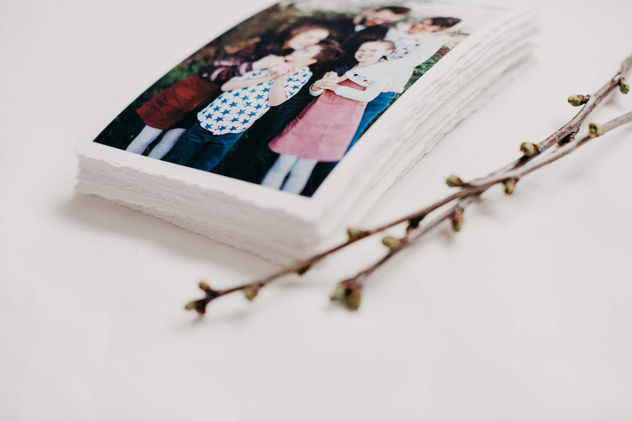 prints-products-30.jpg