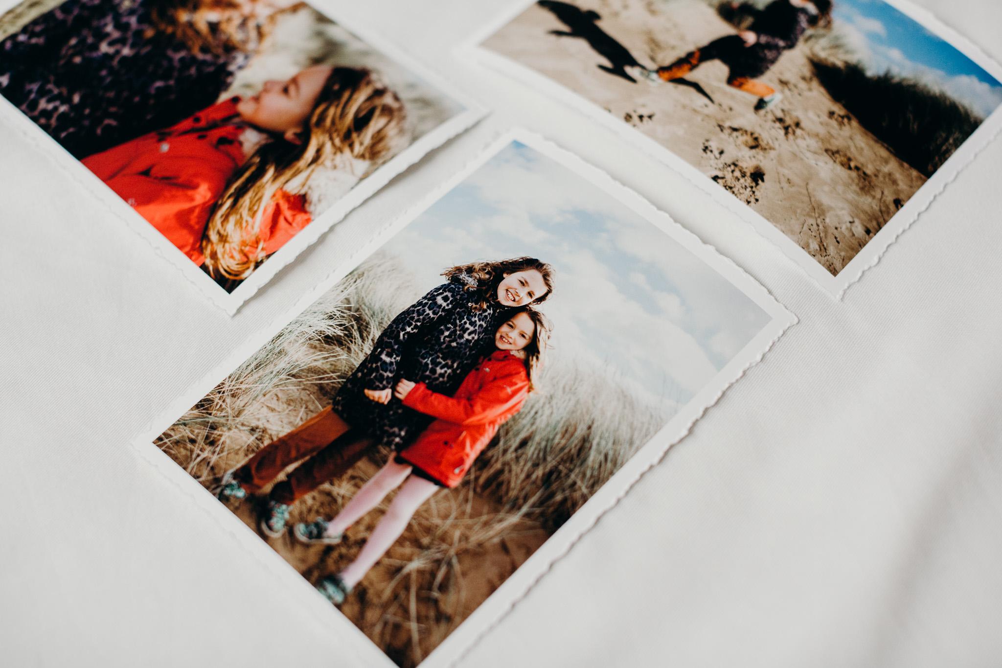 prints-products-4.jpg