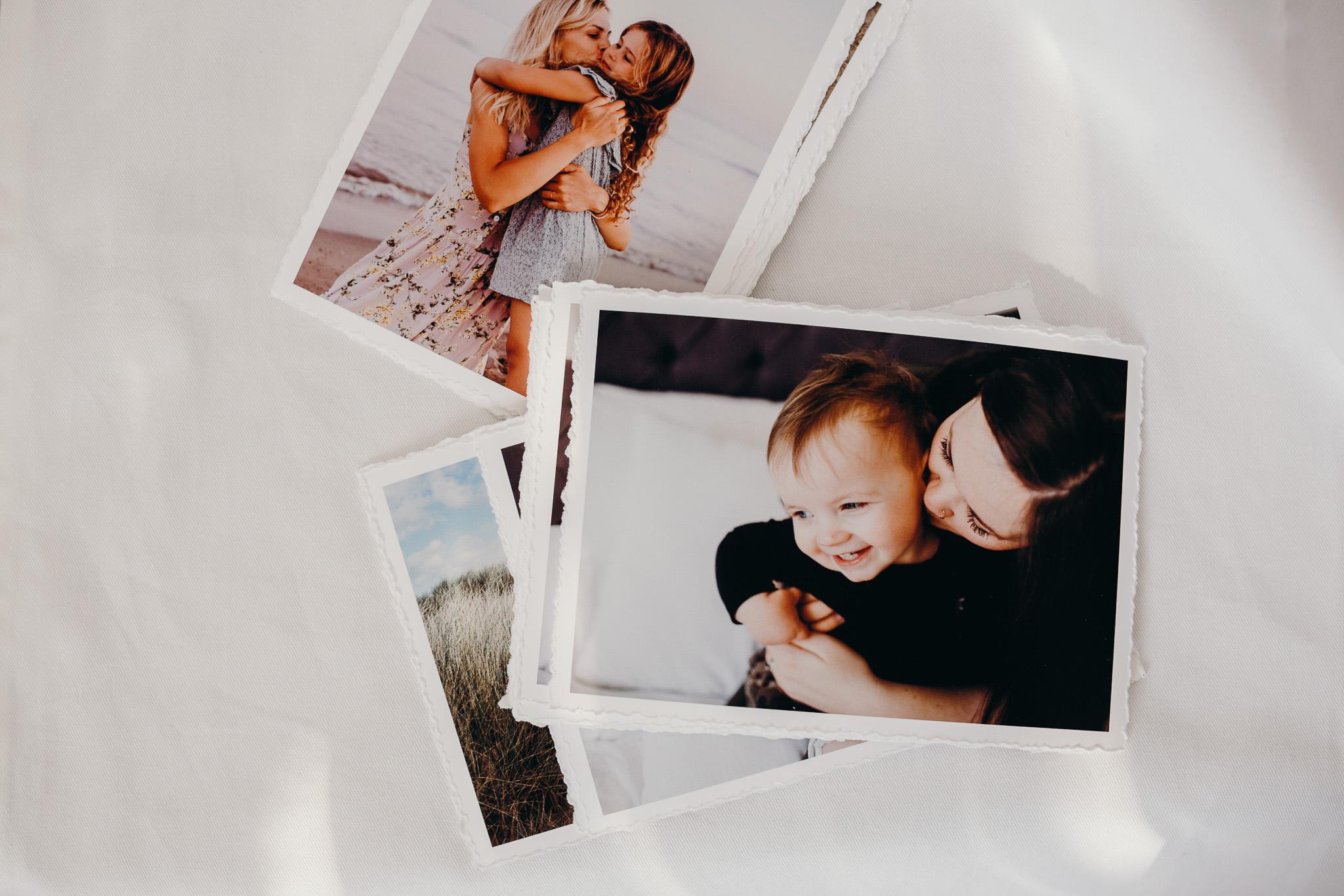 prints-products-box-5.jpg