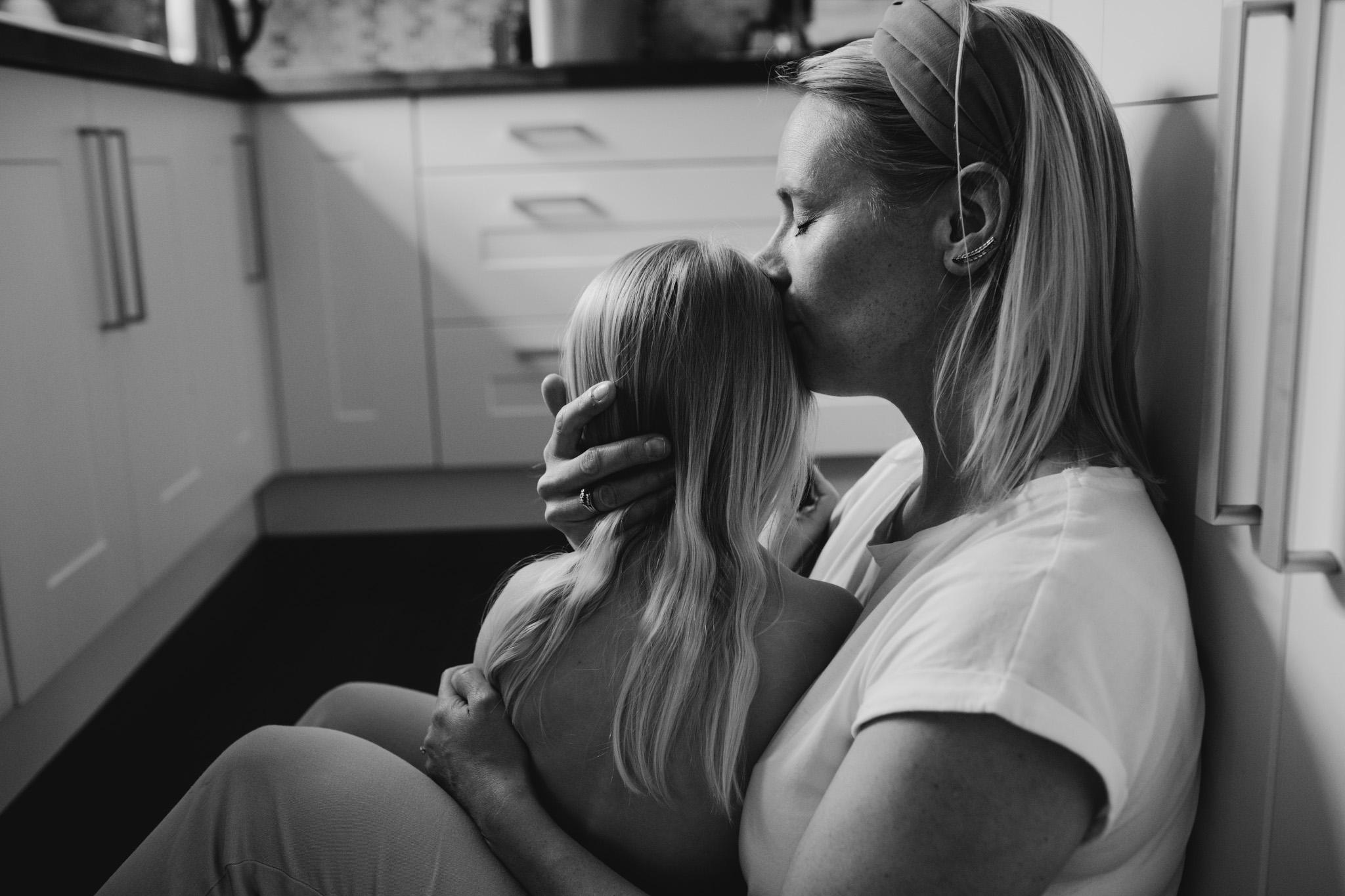 EmmaMya_Motherhood-56.jpg