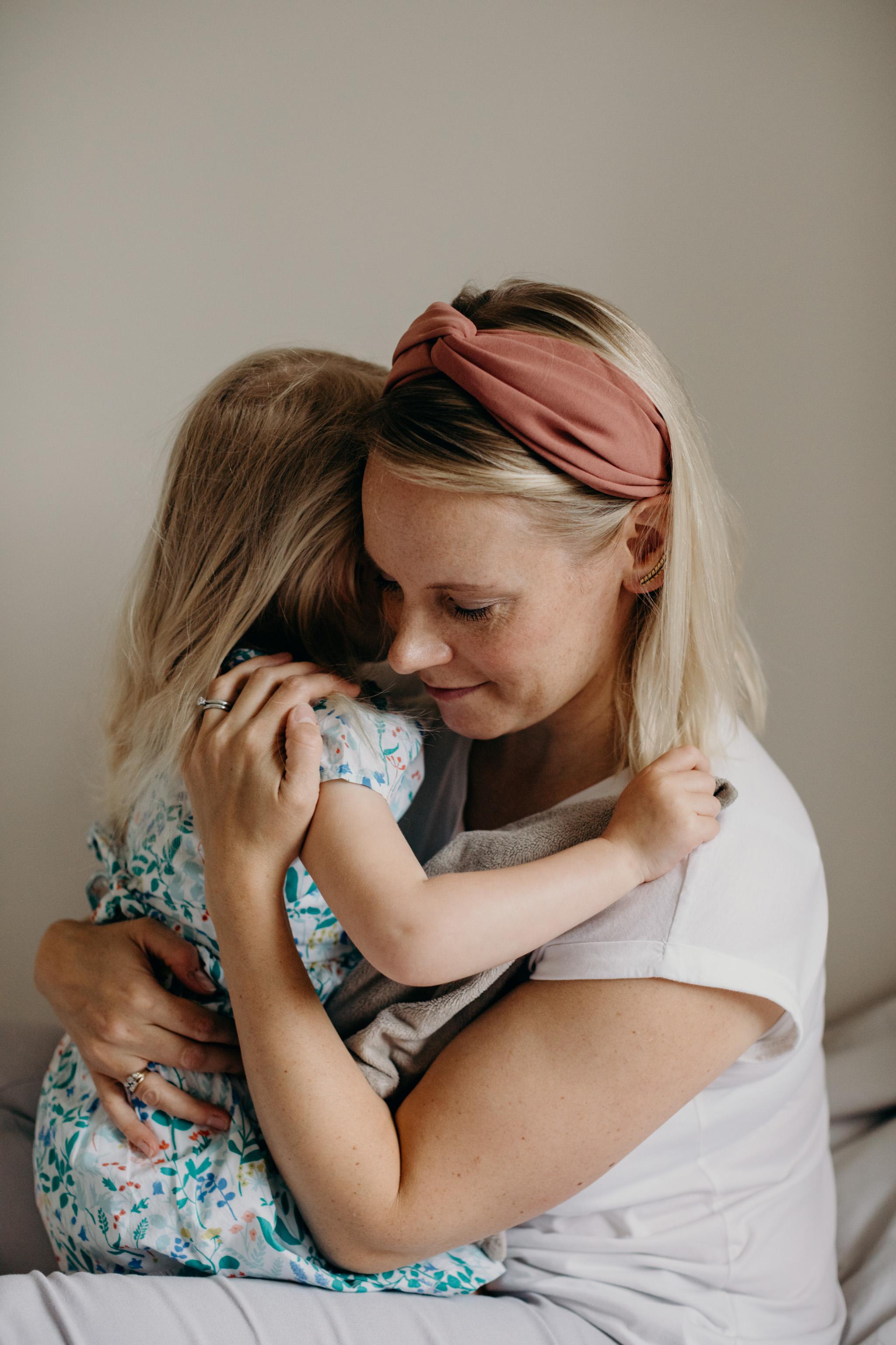 EmmaMya_Motherhood-15.jpg
