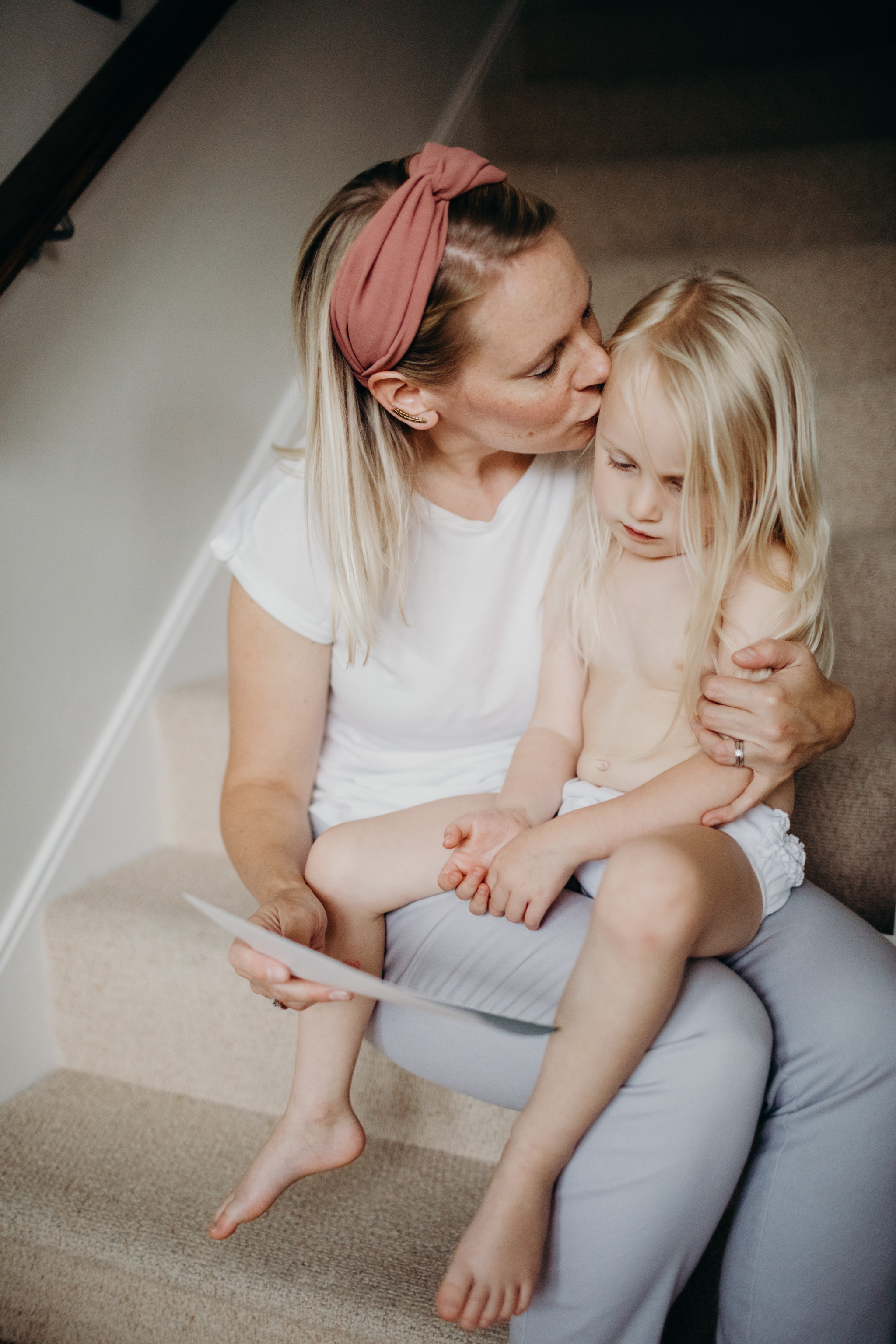 EmmaMya_Motherhood-106.jpg