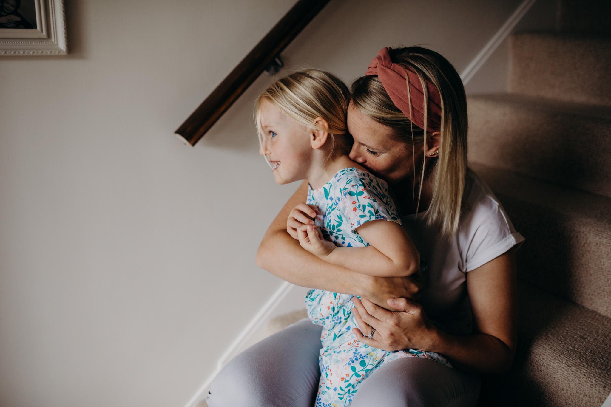 EmmaMya_Motherhood-134.jpg
