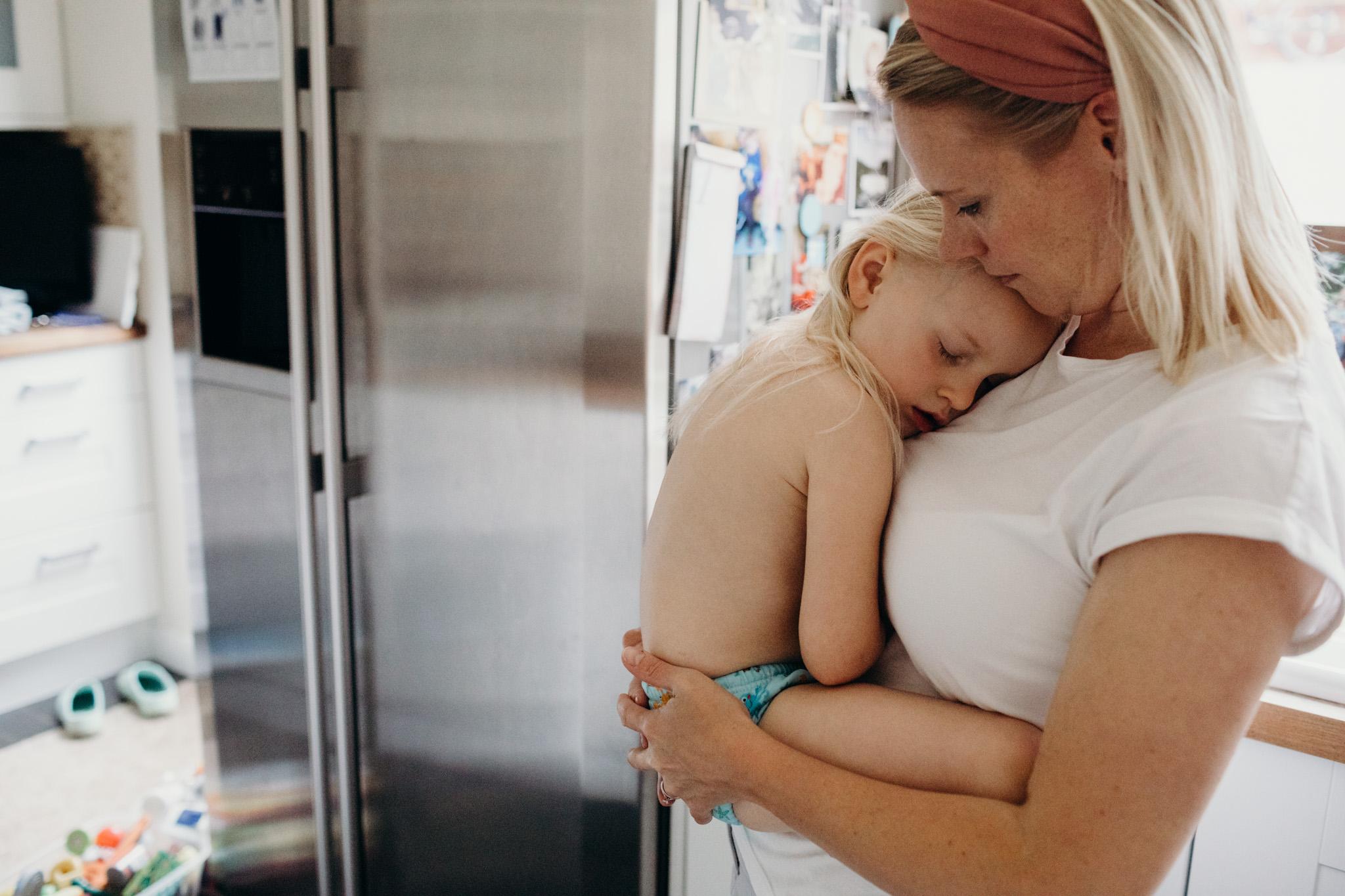EmmaMya_Motherhood-51.jpg