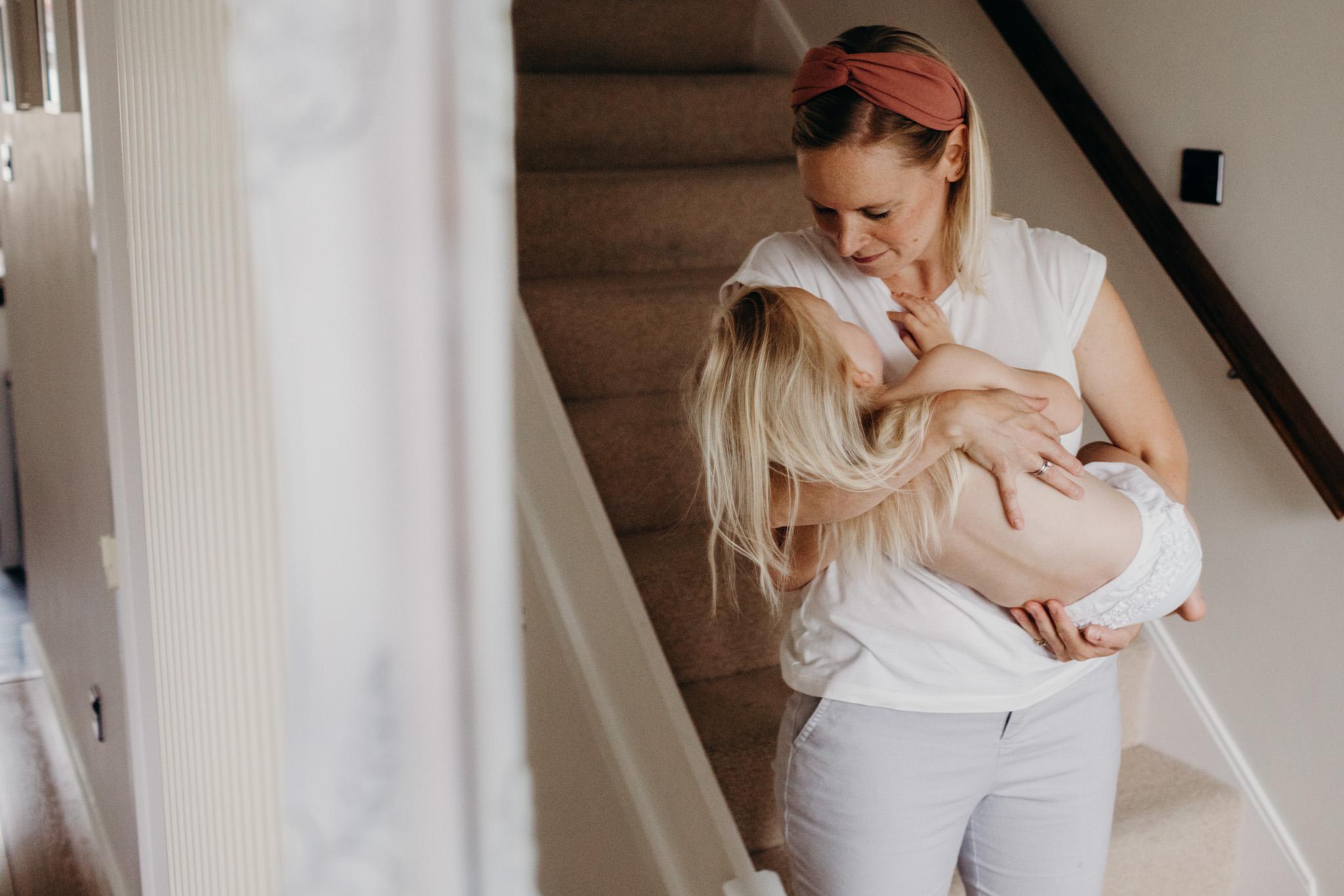 EmmaMya_Motherhood-95.jpg