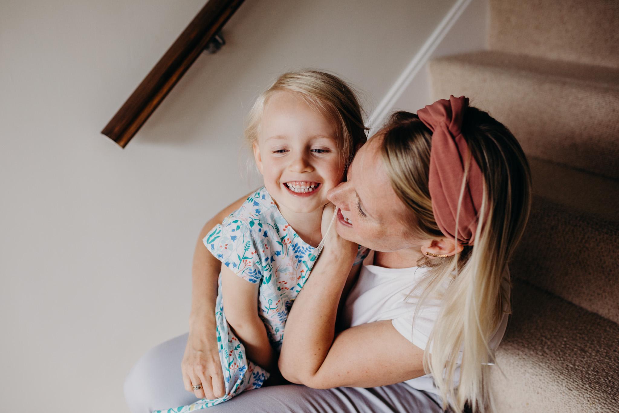 EmmaMya_Motherhood-143.jpg