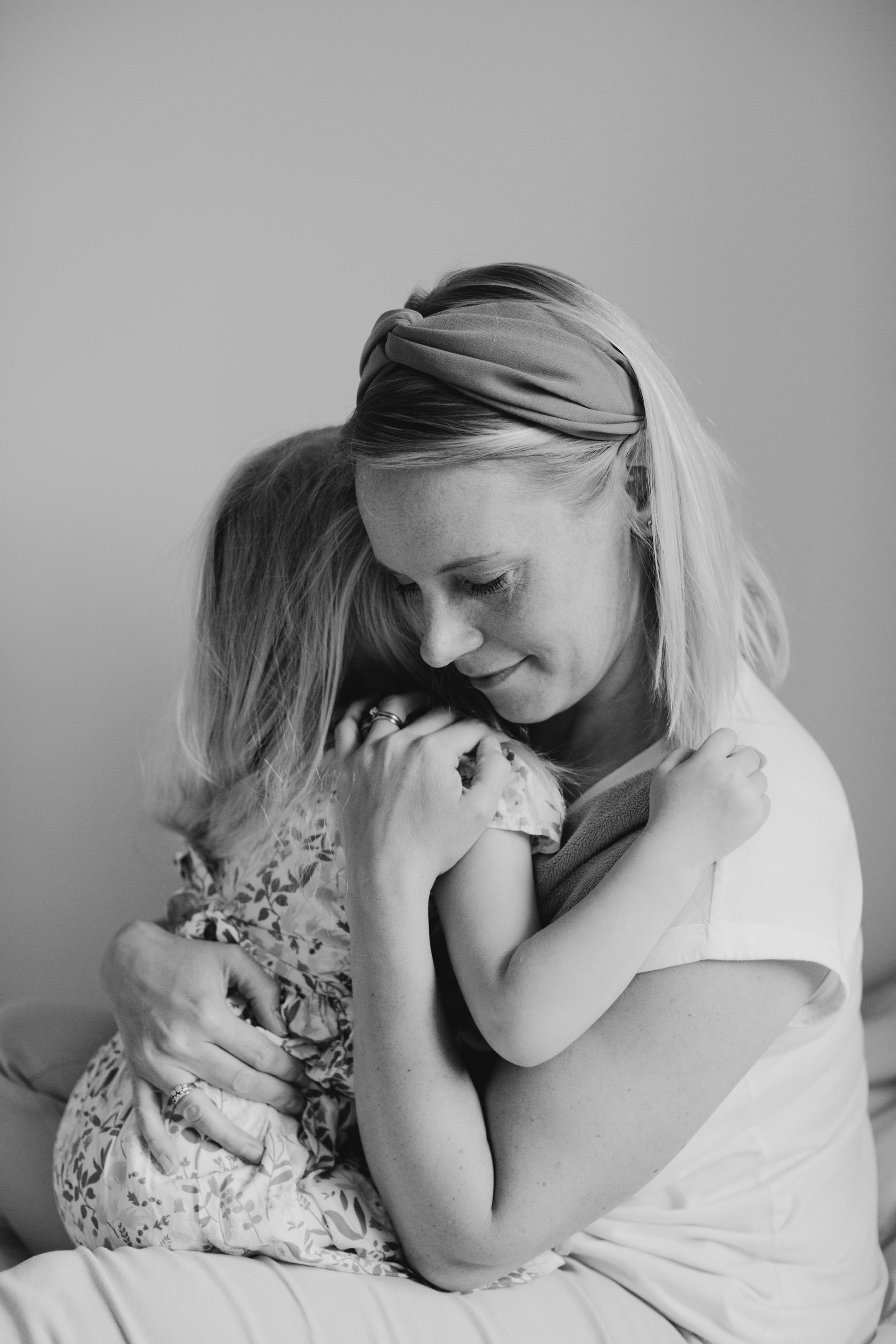 EmmaMya_Motherhood-13.jpg