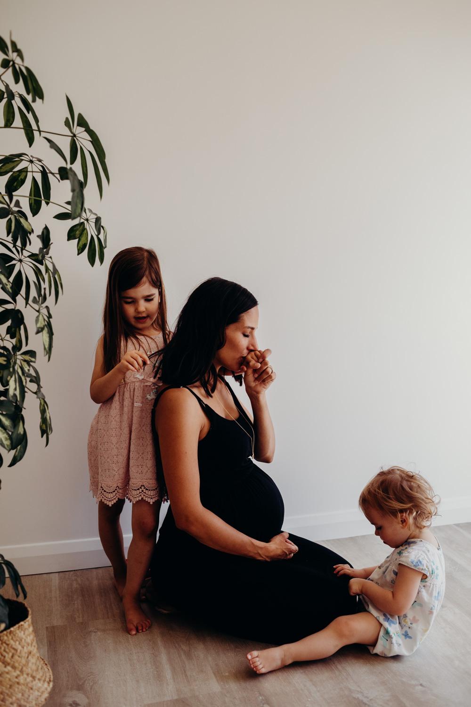 Abi_Motherhood-490.jpg