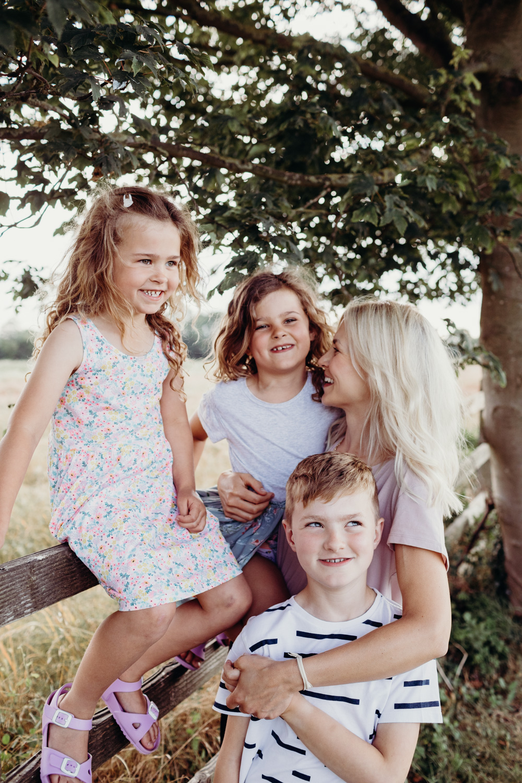 family_sywell_northampton.jpg
