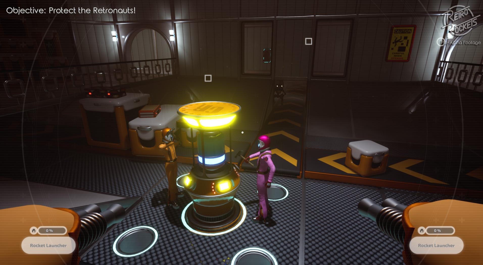 gameplayScreenshot_04.jpg