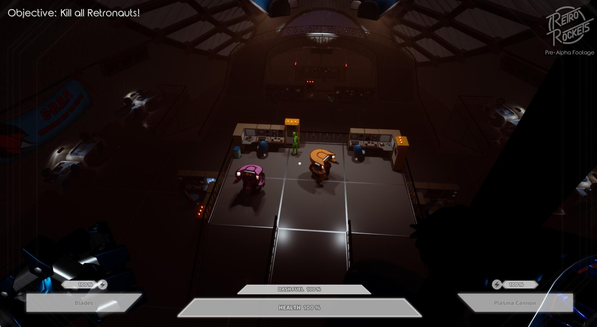 gameplayScreenshot_06.jpg