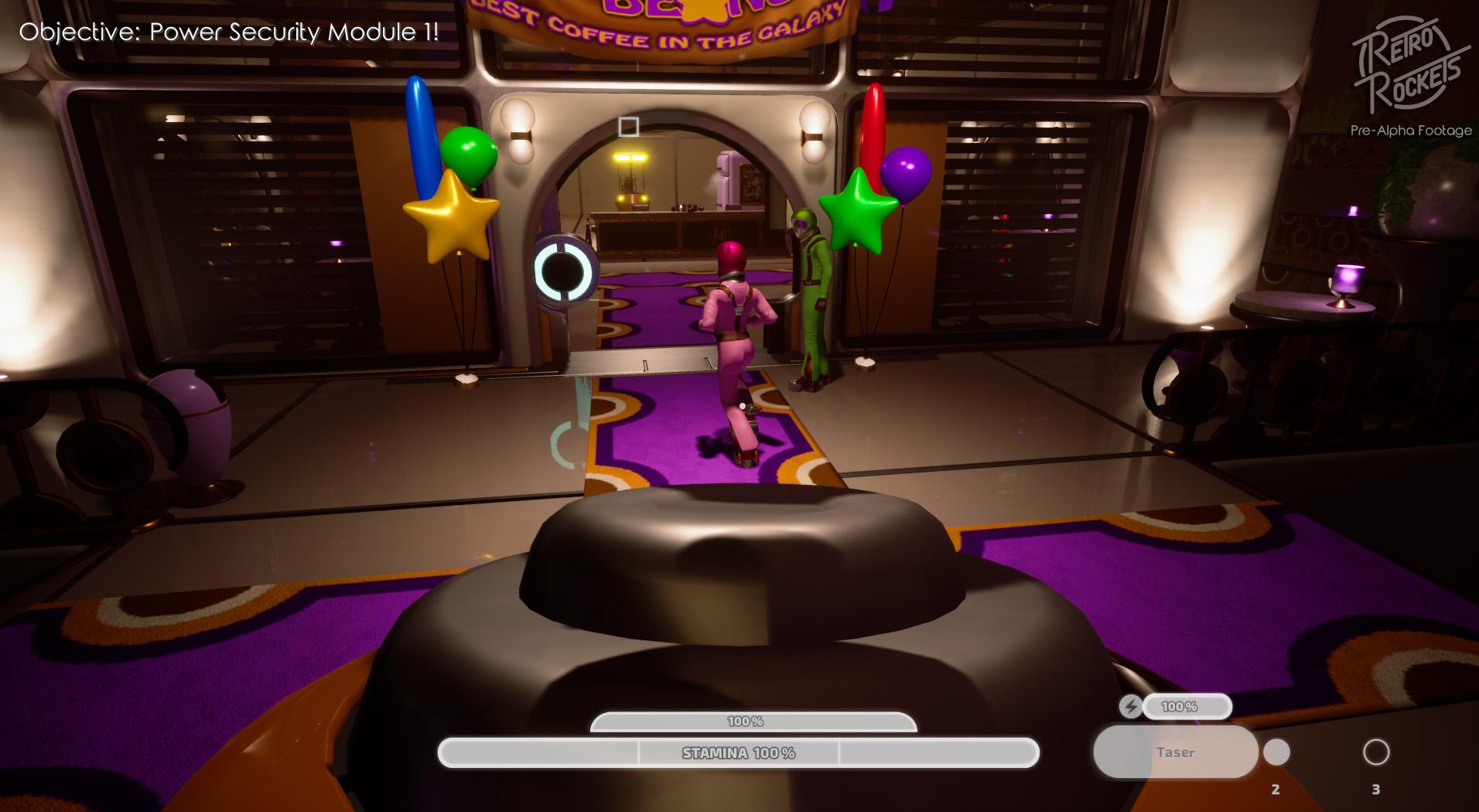 gameplayScreenshot_01.jpg