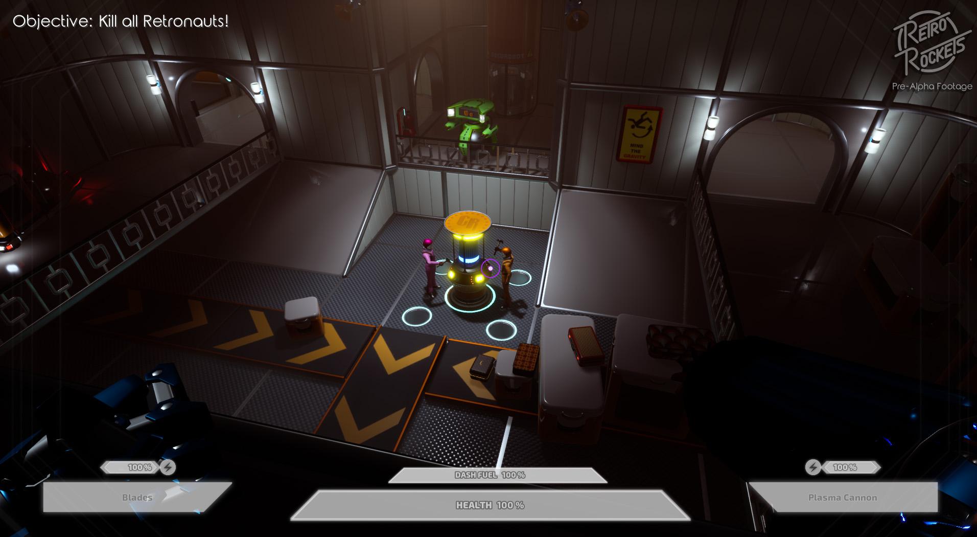 gameplayScreenshot_03.jpg