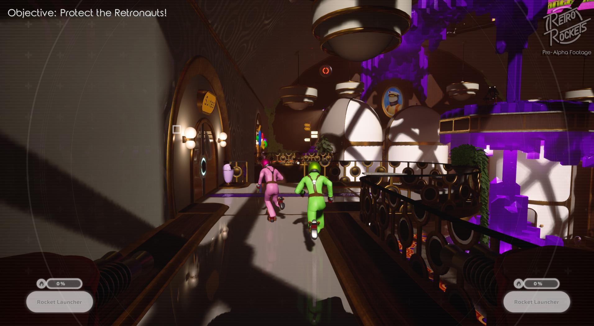 gameplayScreenshot_05.jpg