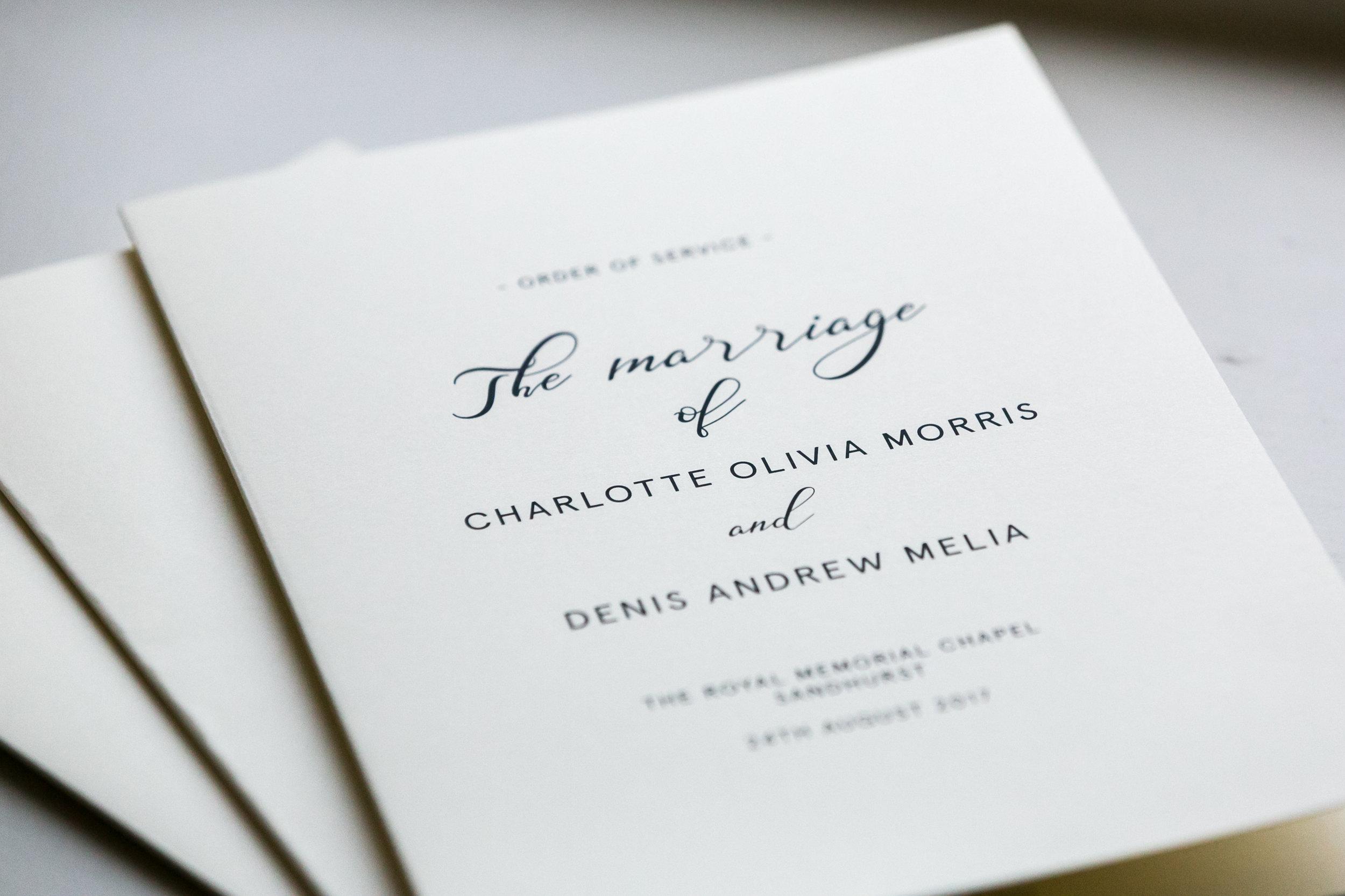 Charlotte-Denis-Wedding-Stationary-5.jpg