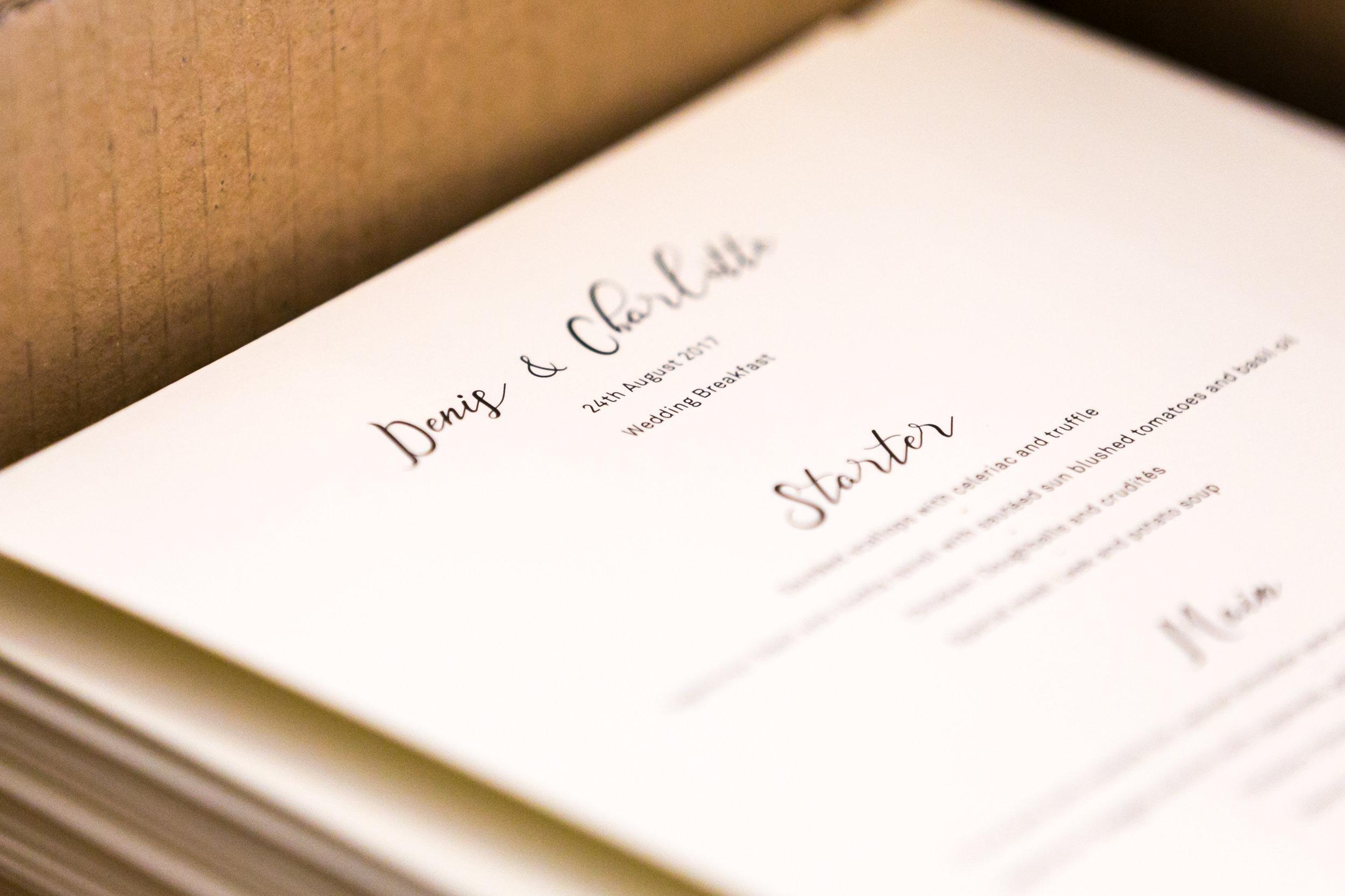 Charlotte-Denis-Wedding-Stationary-7.jpg