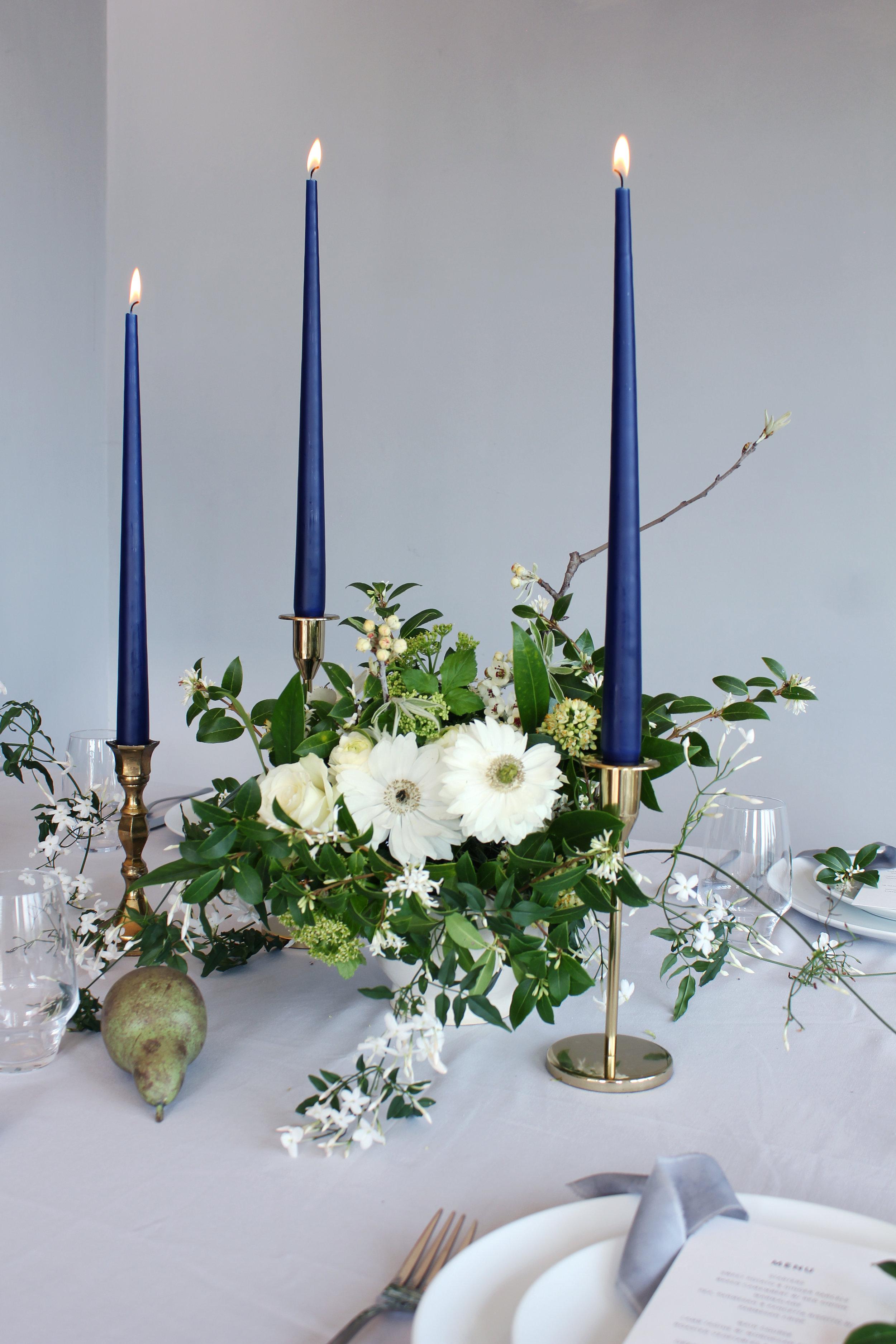Callie-Pettigrew-Dusky-Blue-Wedding-1.jpg