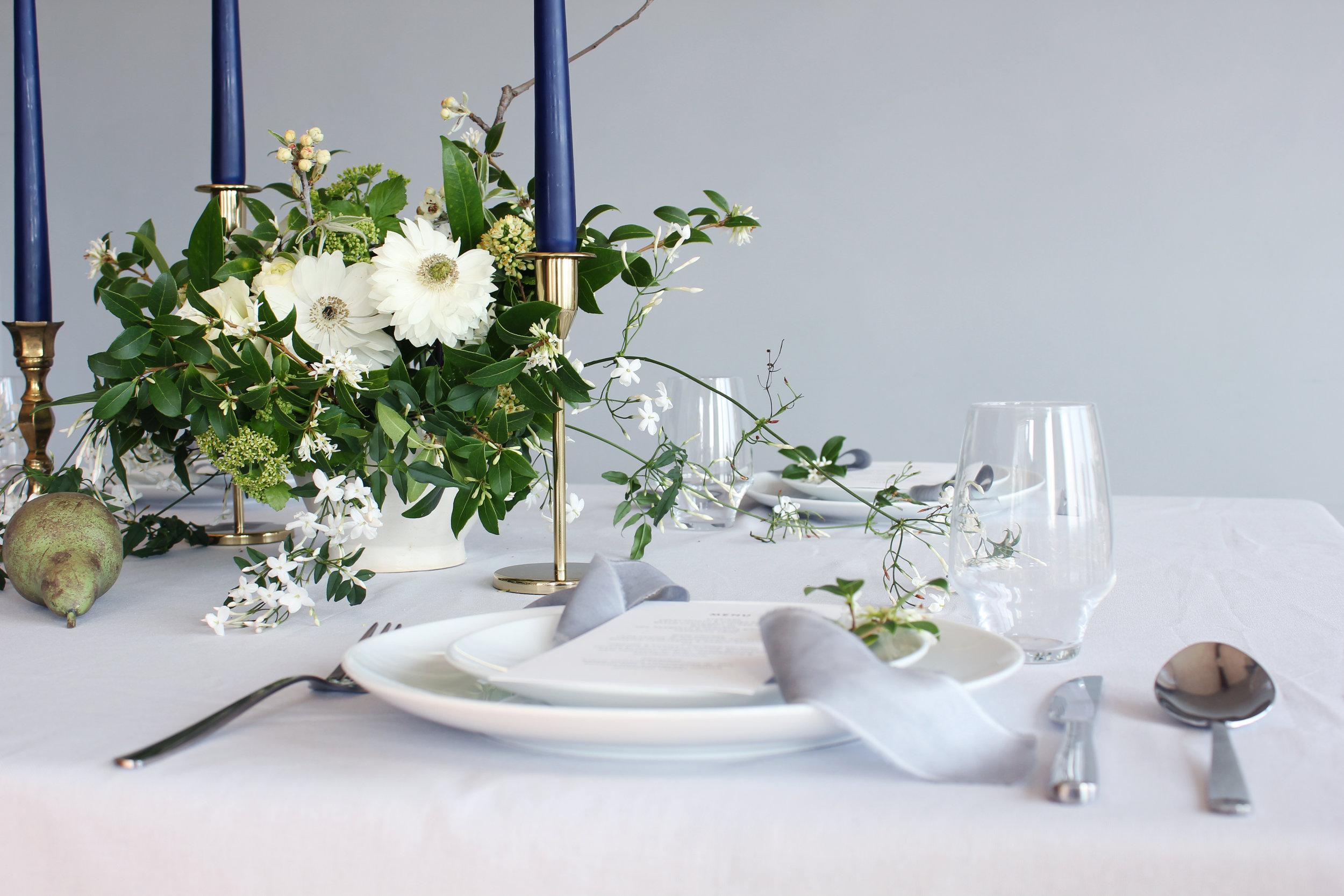 Callie-Pettigrew-Dusky-Blue-Wedding-5.jpg