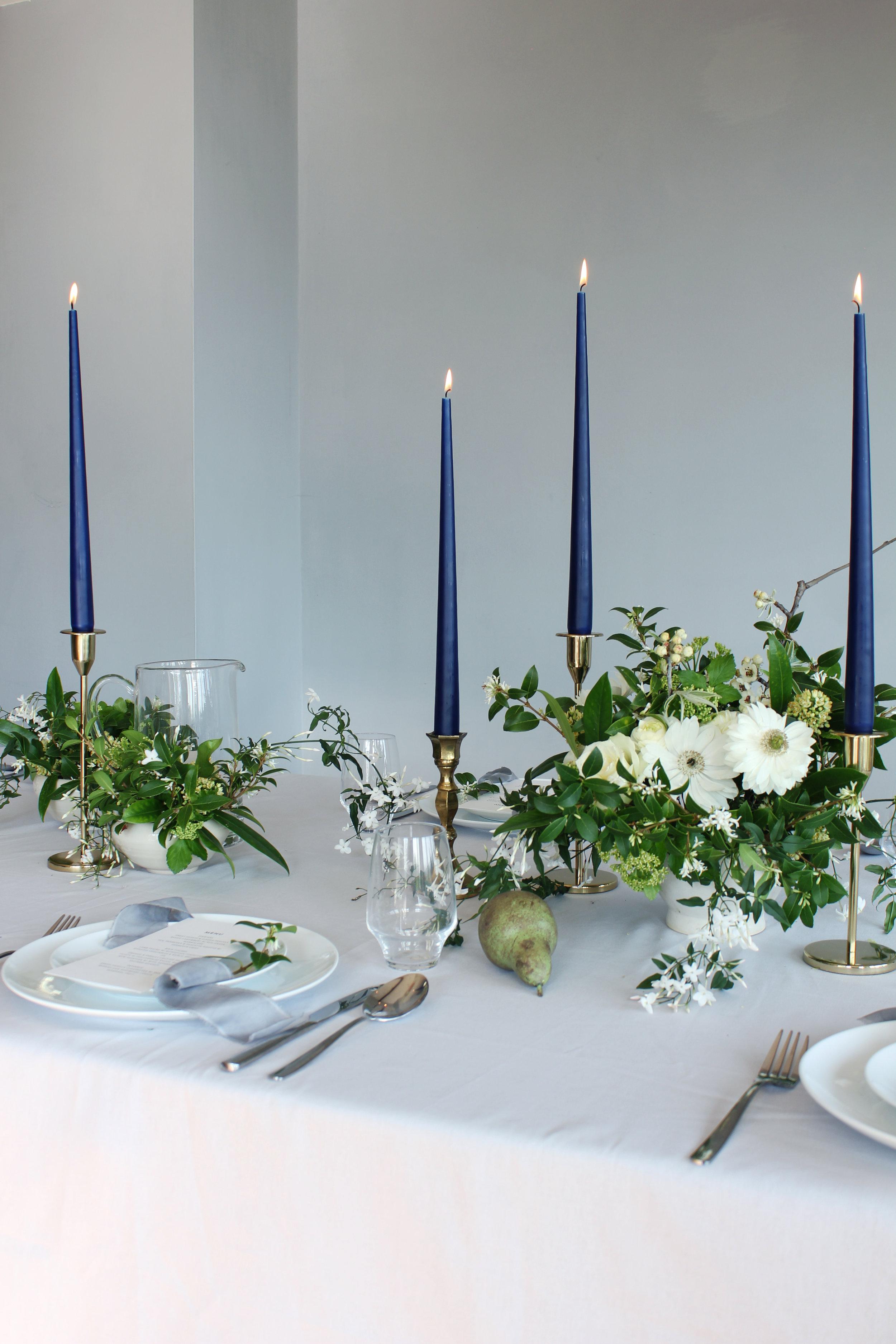 Callie-Pettigrew-Dusky-Blue-Wedding-4.jpg