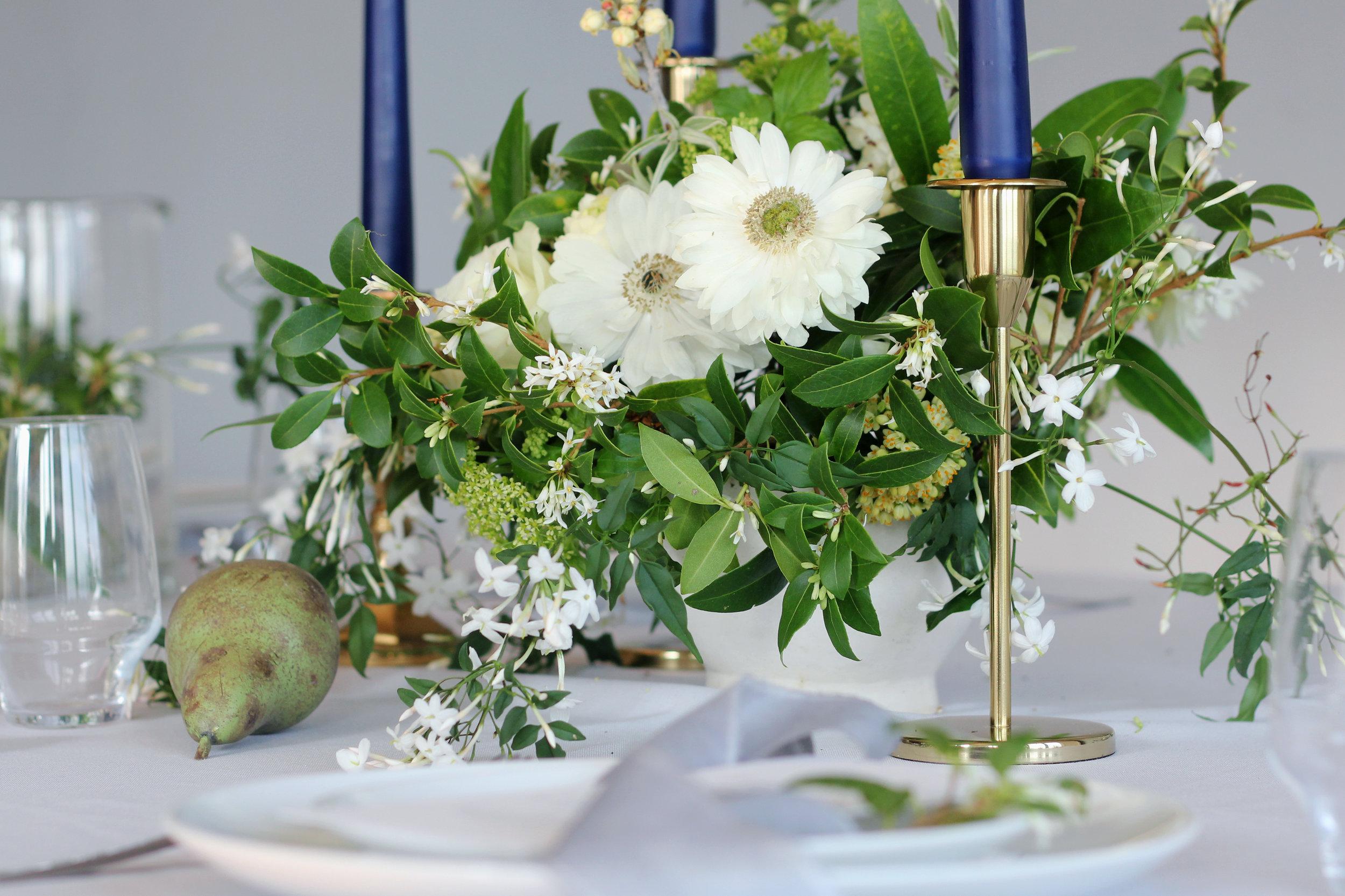 Callie-Pettigrew-Dusky-Blue-Wedding-11.jpg