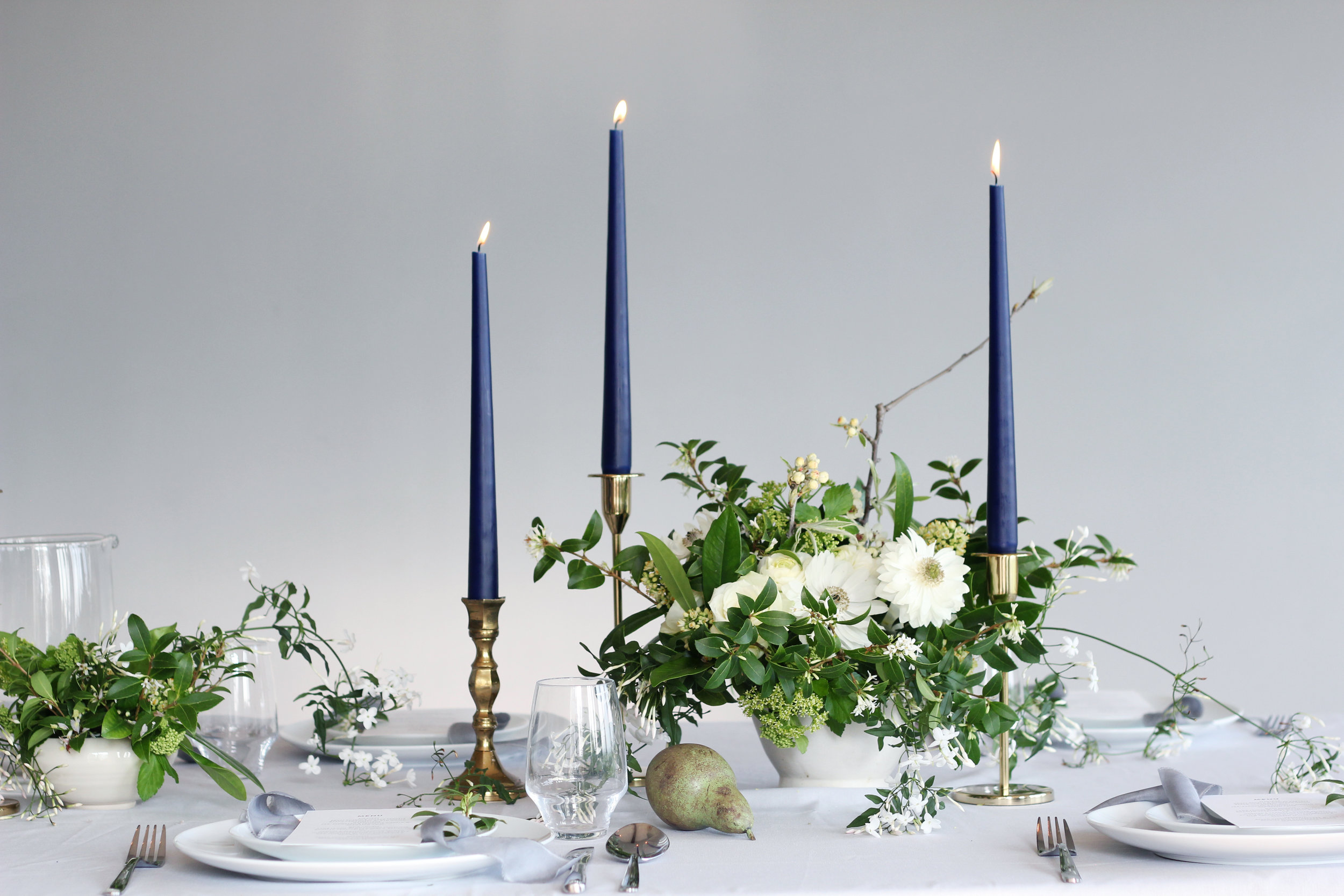 Callie-Pettigrew-Dusky-Blue-Wedding-7.jpg