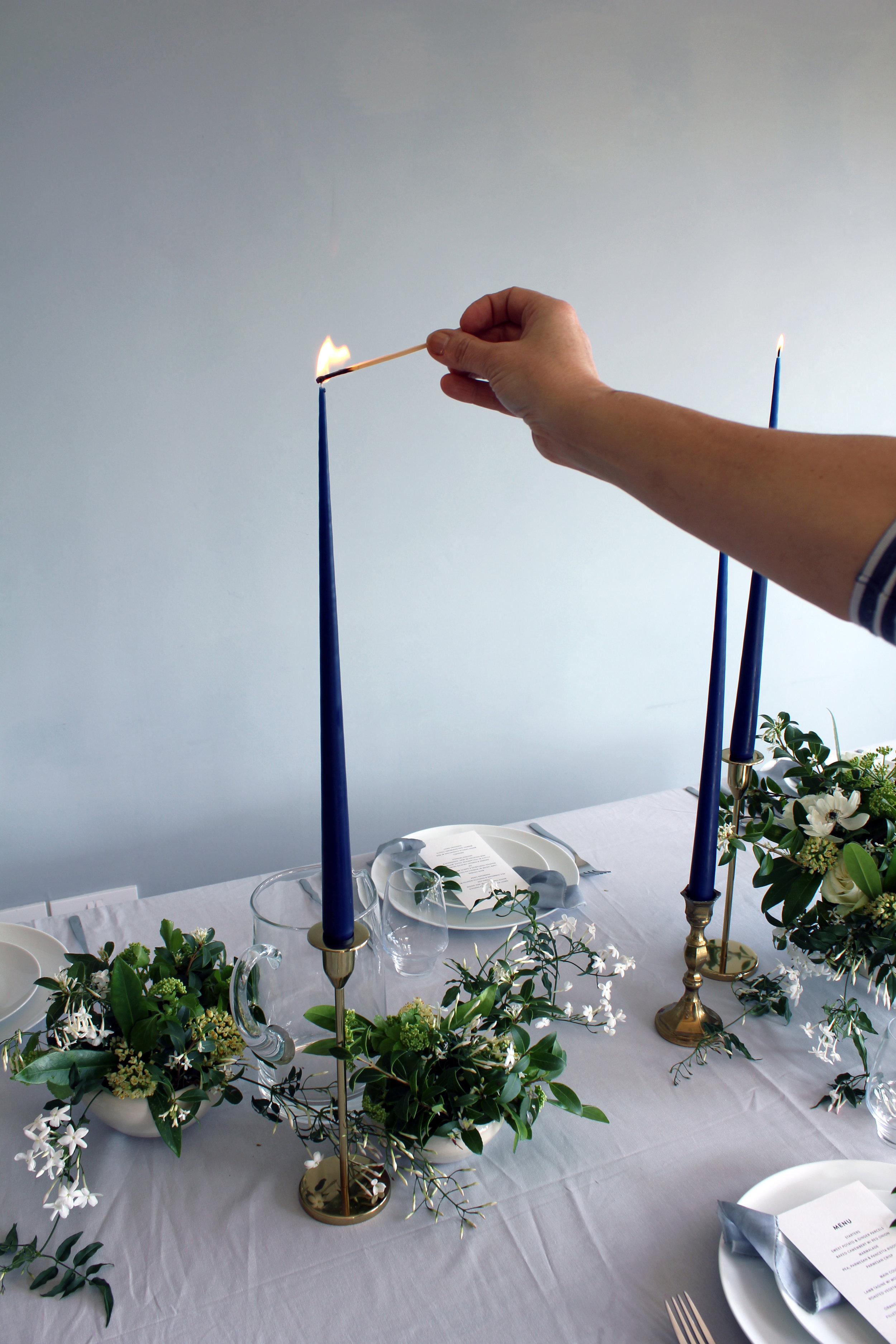 Callie-Pettigrew-Dusky-Blue-Wedding-14.jpg