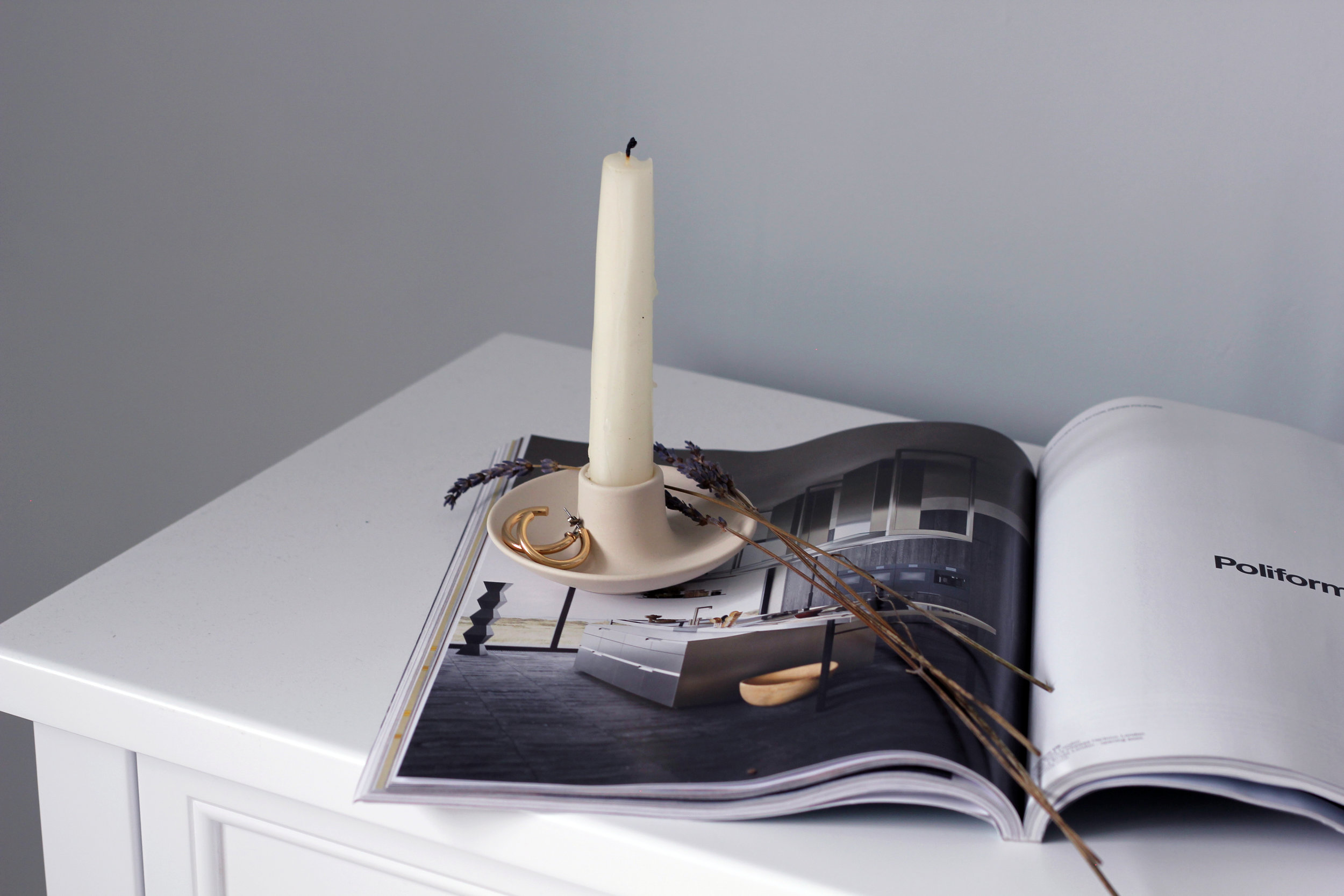 Callie-Pettigrew-Home-Styling-20.jpg