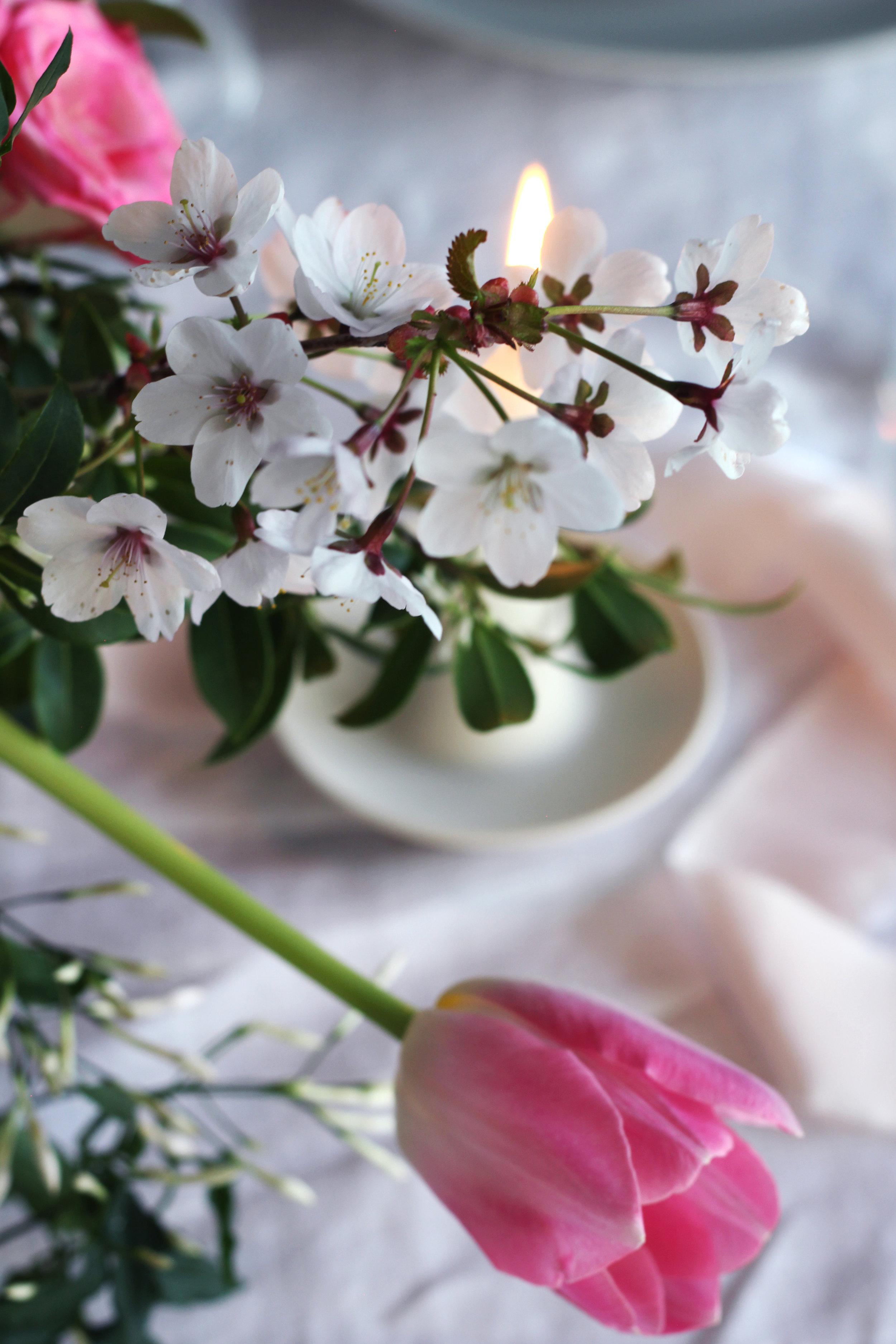 Callie-Pettigrew-Springtime-Wedding-3.jpg