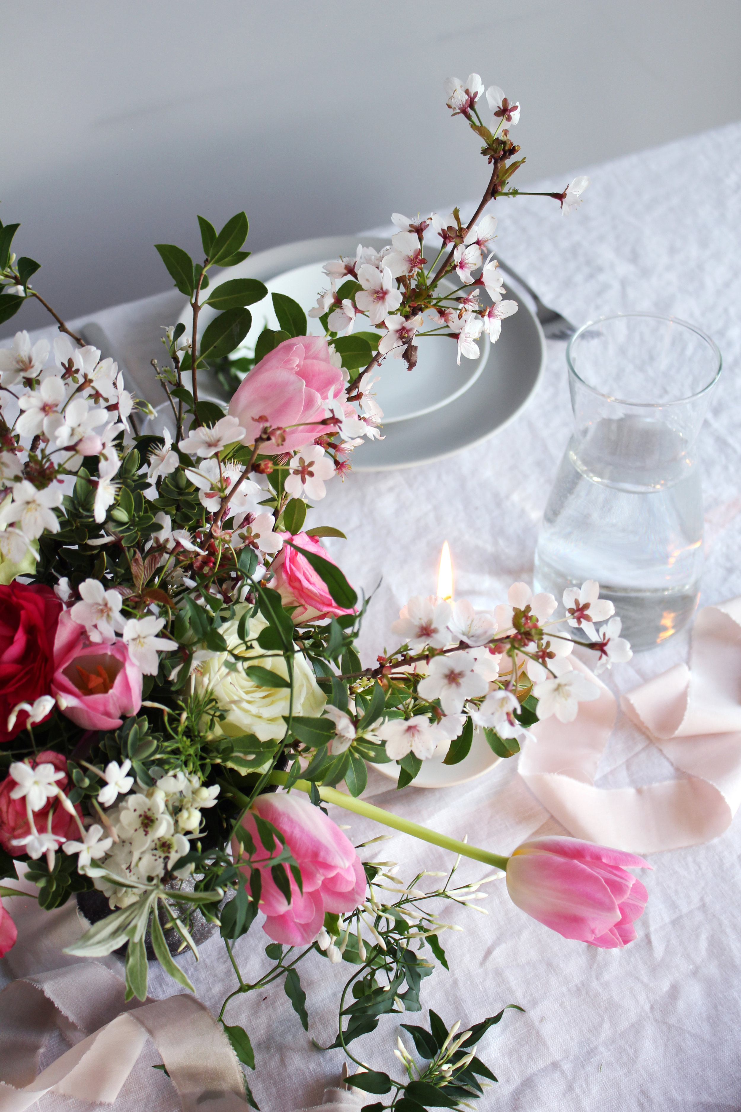 Callie-Pettigrew-Springtime-Wedding-4.jpg